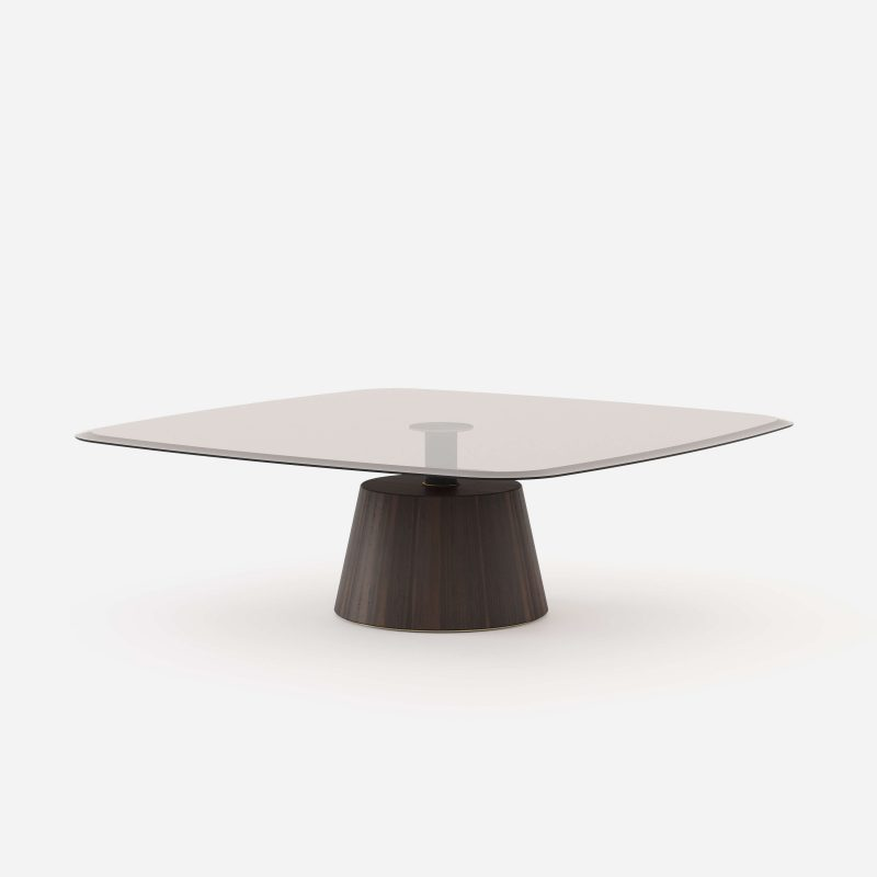 panton-coffee-table-tinted-glass-living-room-domkapa