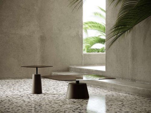 panton-coffee-table-tinted-glass-living-room-domkapa