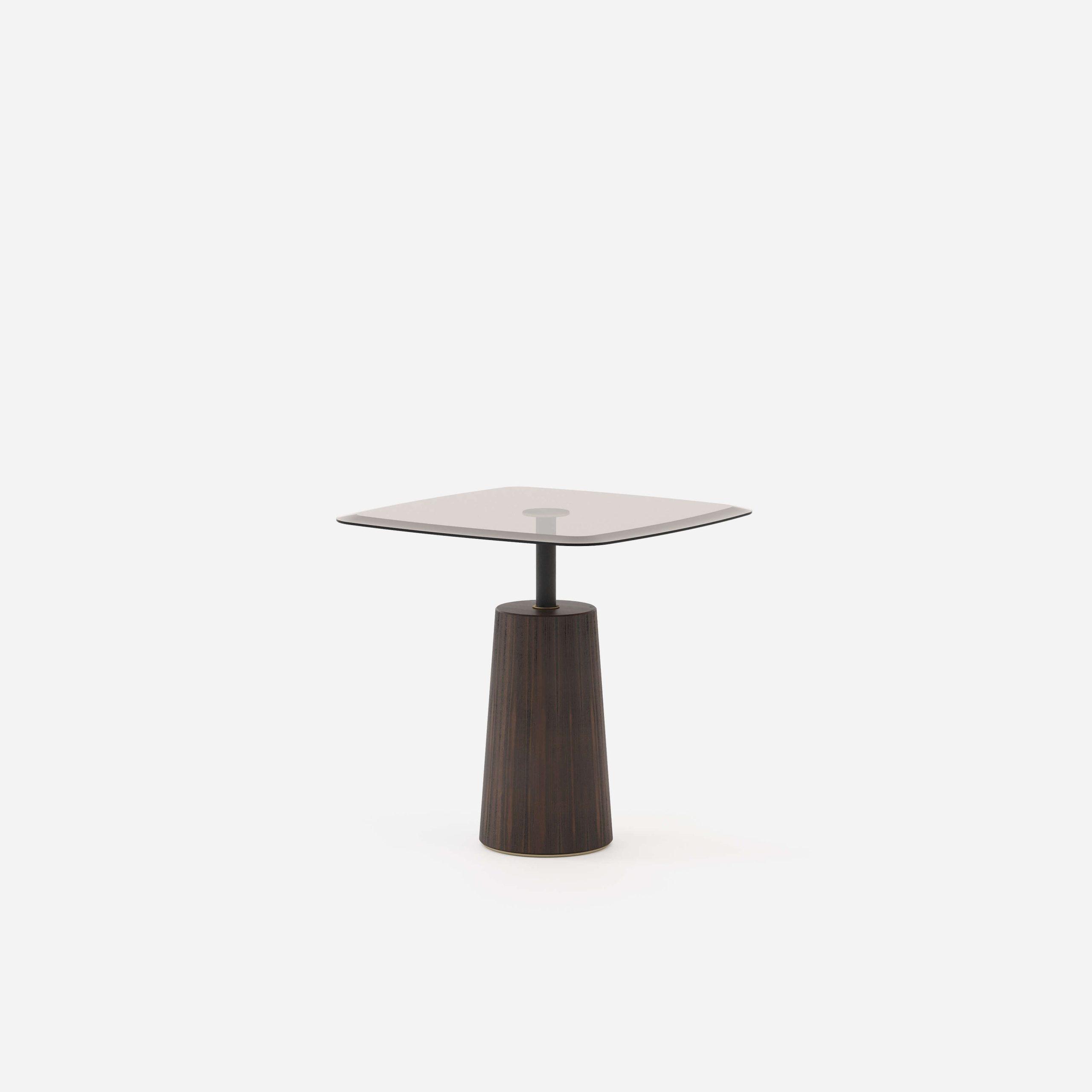 panton-side-table-tinted-glass-living-room-domkapa