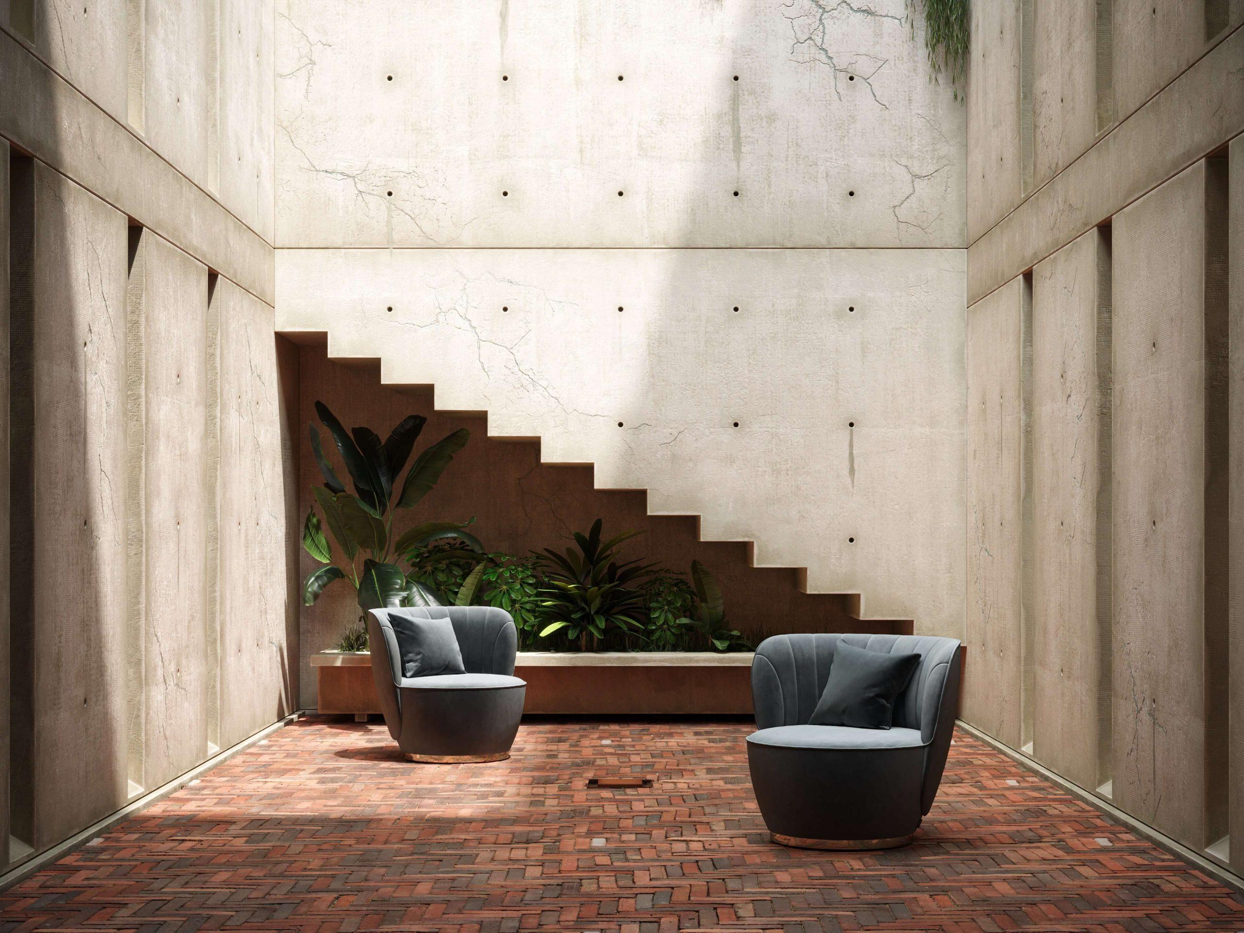 pearl-armchair-velvet-gray-living-room-upholstered-furniture-domkapa-5