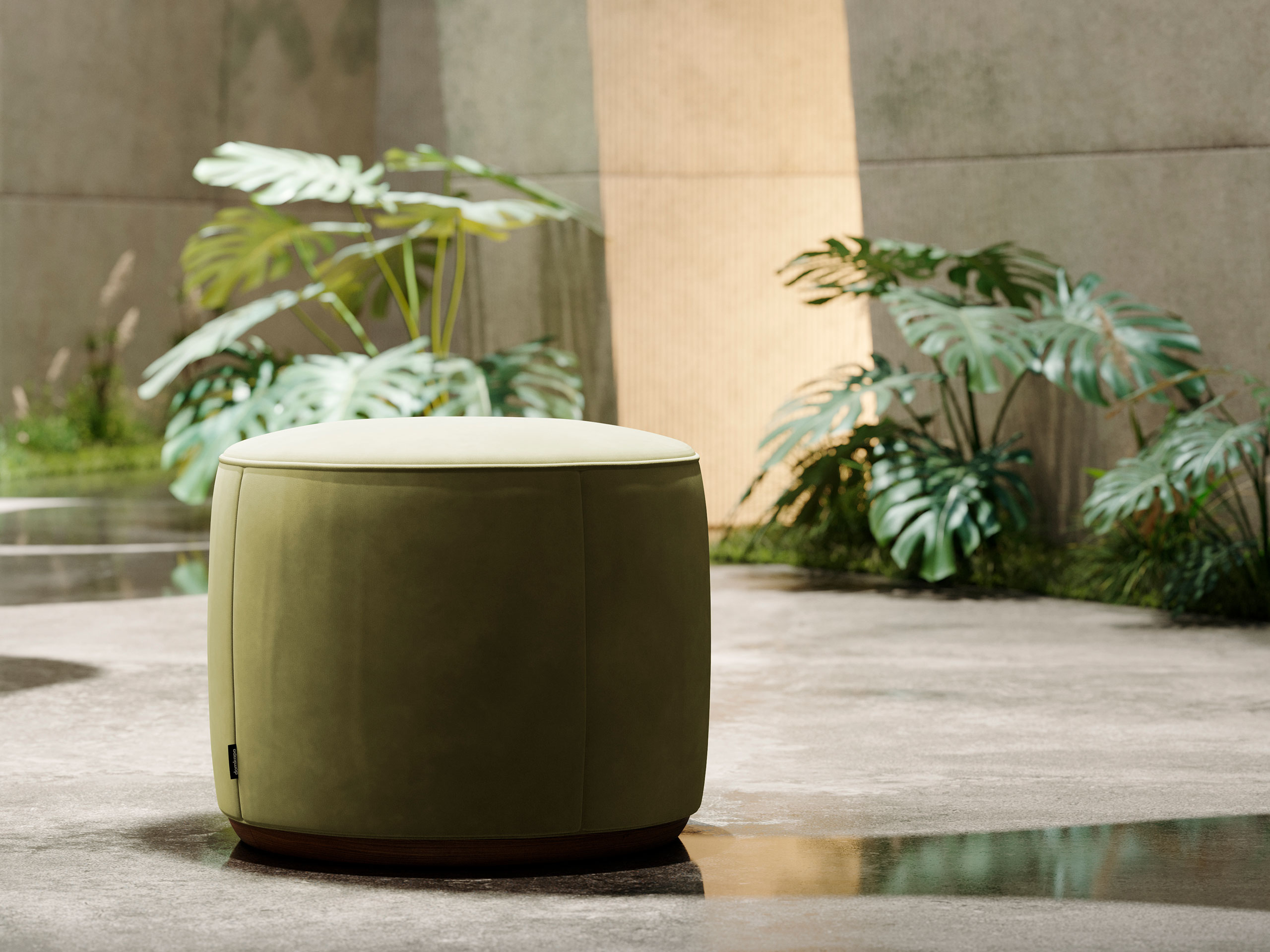 rachel-pouf-new-collection-domkapa-2021-3