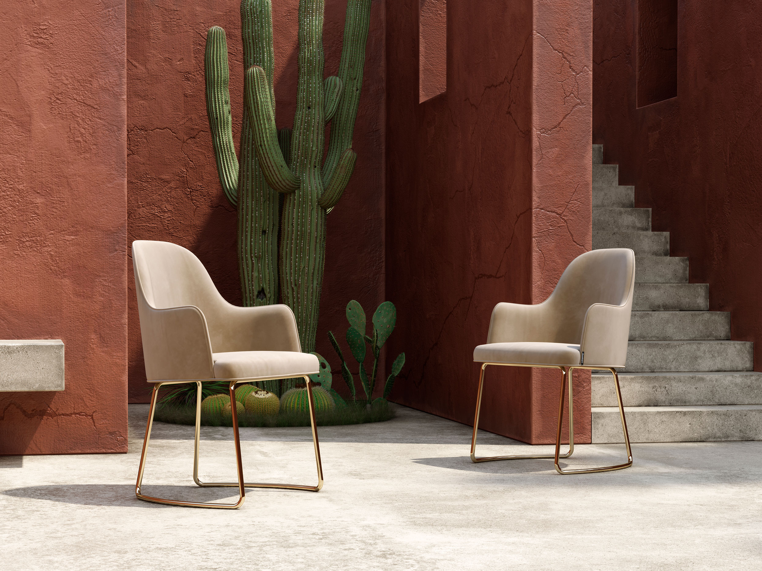 ruah-dining-chair-domkapa-new-collection-2021-dining-room-decor-3
