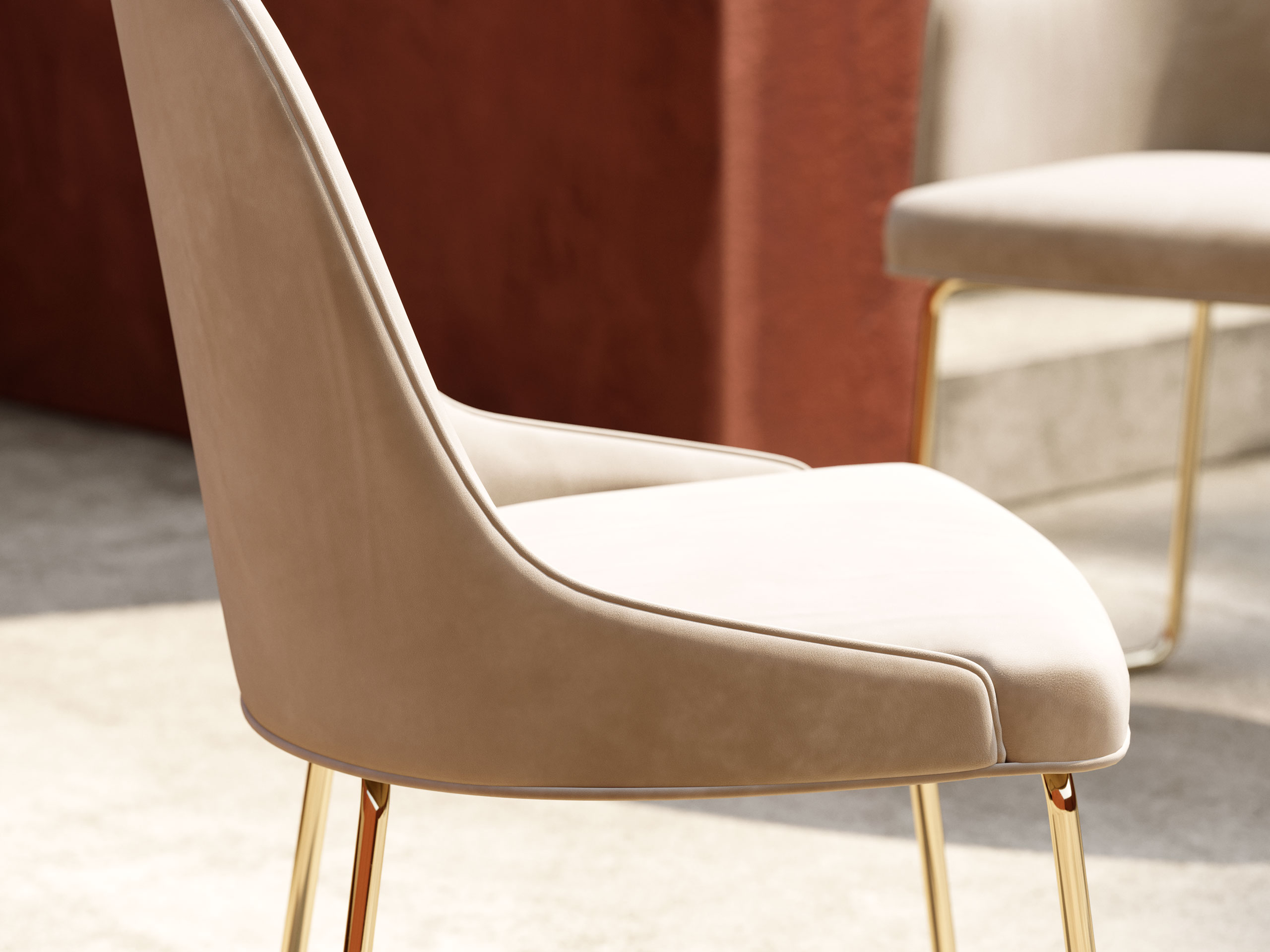 ruah-dining-chair-domkapa-new-collection-2021-dining-room-decor-4