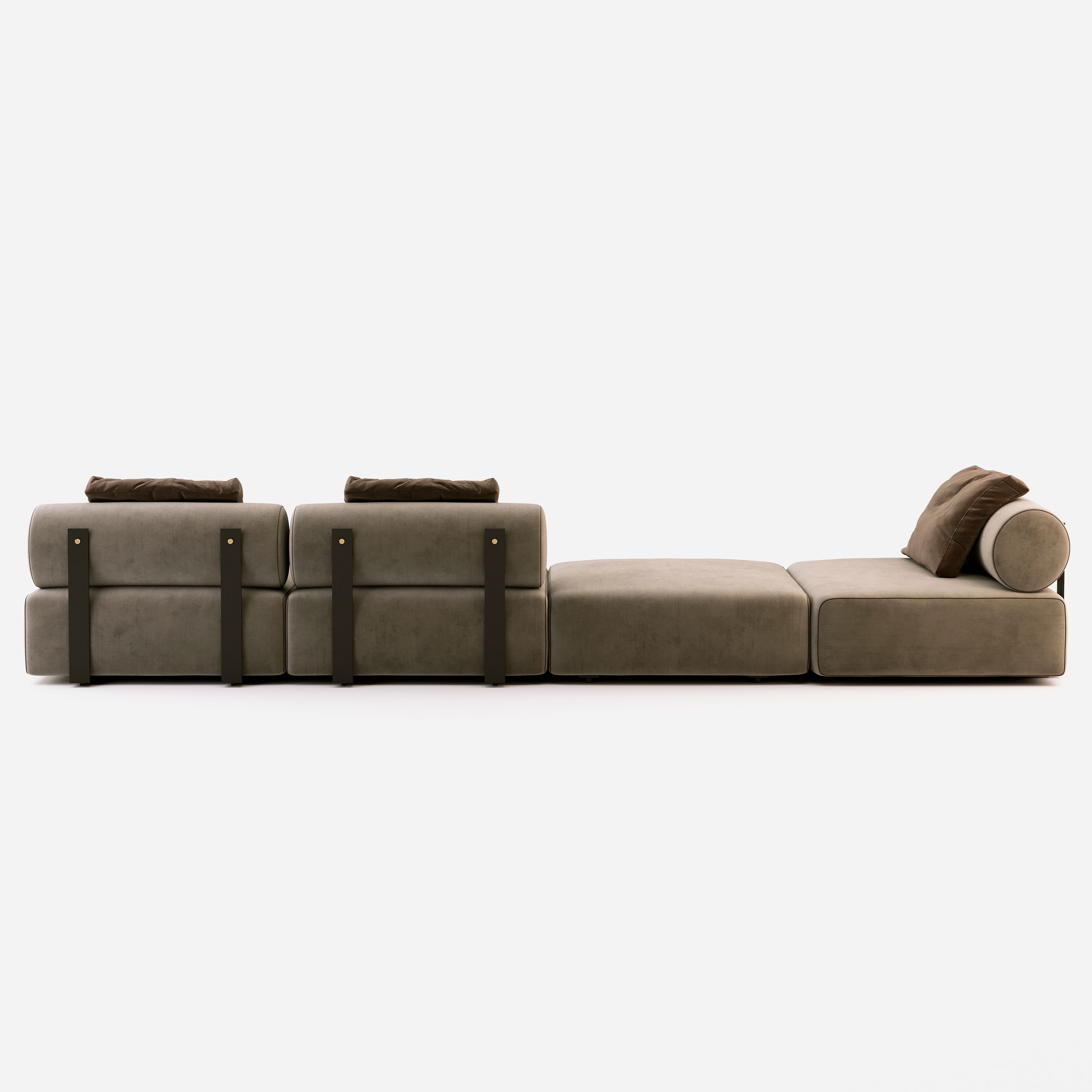 shinto-sofa-domkapa-new-collection-2021-living-room-decor
