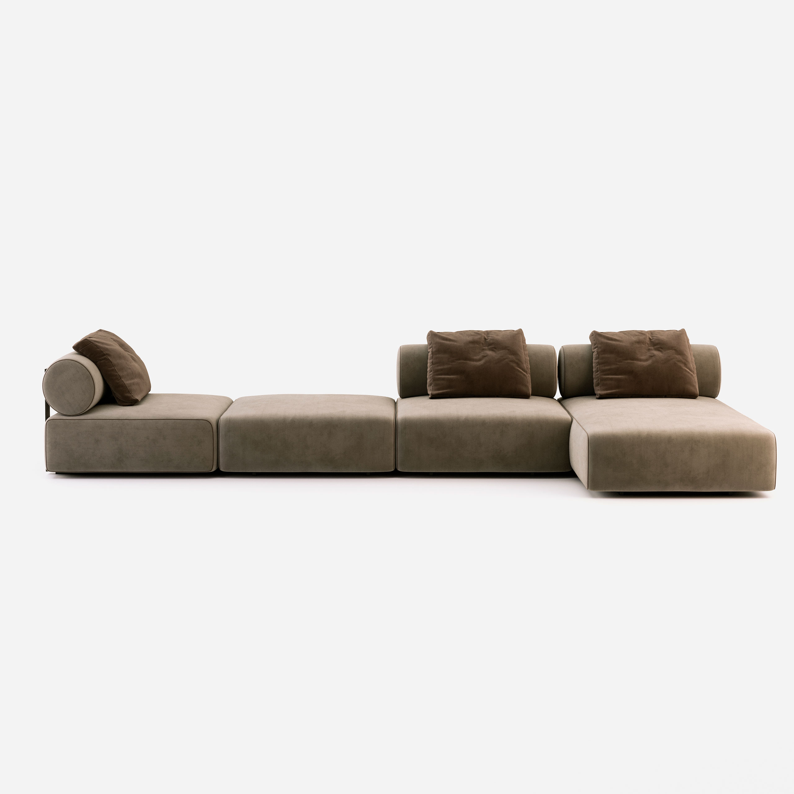 shinto-sofa-domkapa-new-collection-2021-living-room-decor