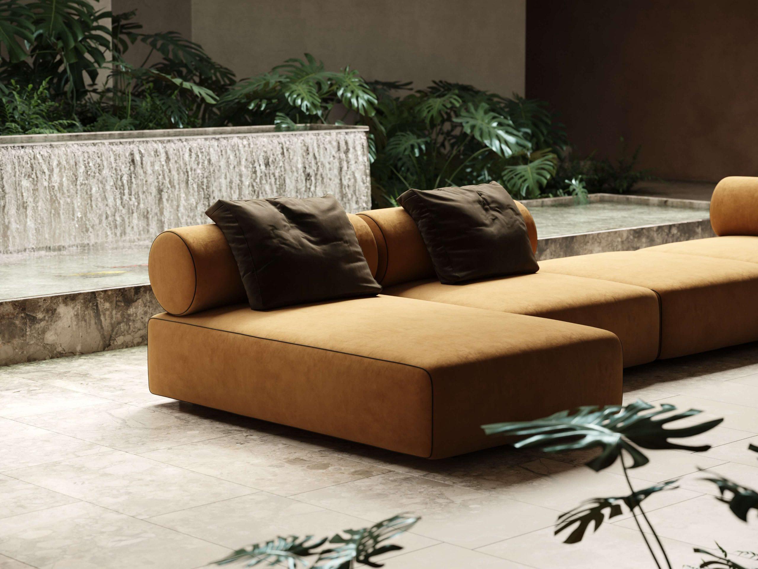 shinto-sofa-velvet-modular-sofa-round-design-living-room-domkapa