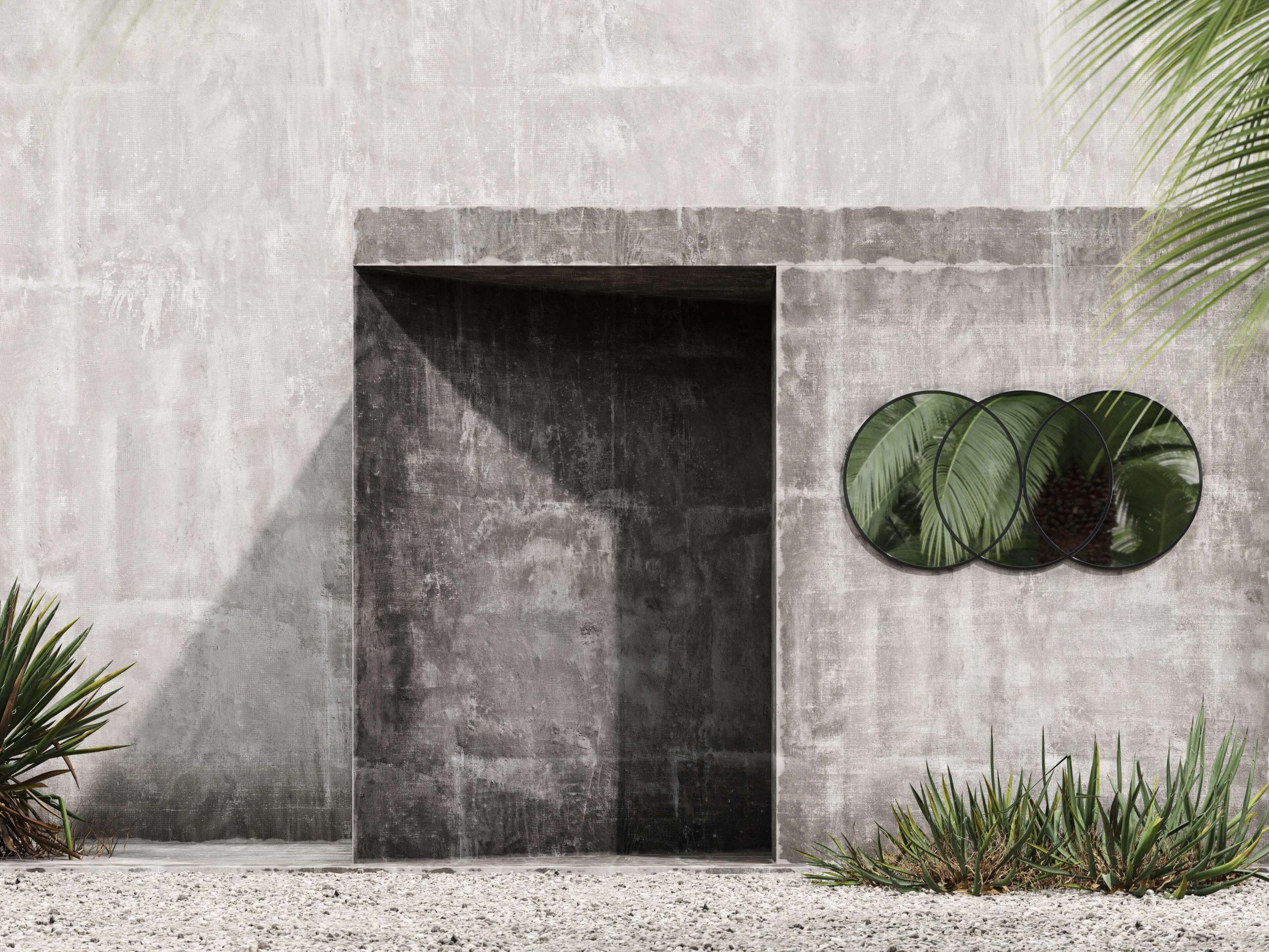 espelho-sienna-curved-design-livingroom-master-bedroom-velvet-domkapa-6