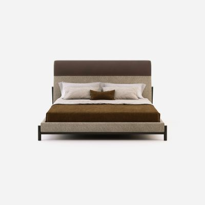 slab-bed-velvet-headboard-leather-master-bedroom-interior-design-ideas-furniture-domkapa