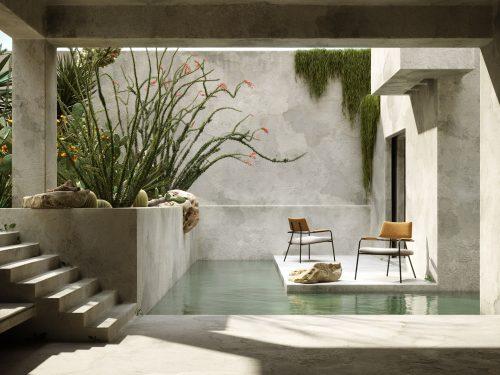 stranger-armchair-velvet-black-structure-interior-design-trends-furniture-domkapa