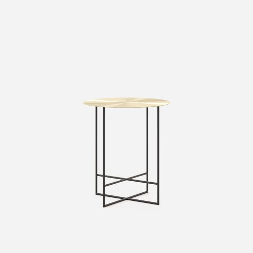 inside-side-table-living-room-modular-domkapa-velvet-hotel-interior-design-projects-home-decor