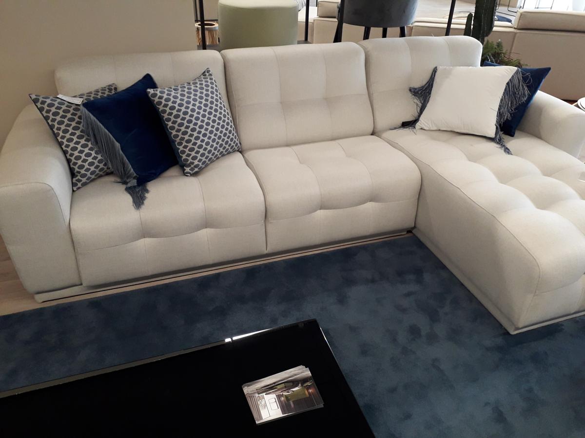 sofa-italia-domkapa-promoçoes-escaldantes