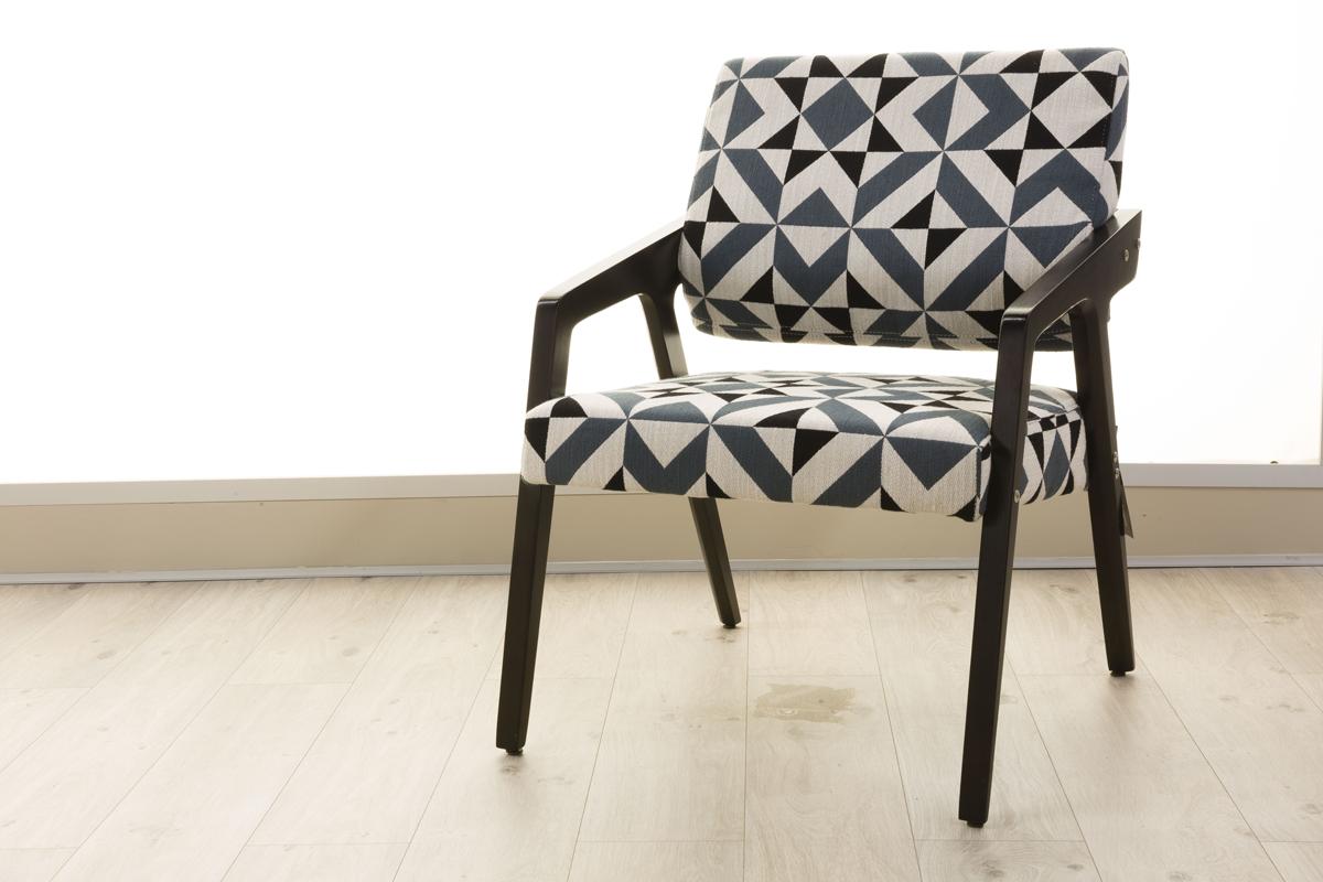 cadeira-joan-promoçoes-escaldantes-domkapa