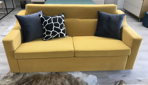 sofa-cama-pamela-promoçoes-escaldantes-domkapa