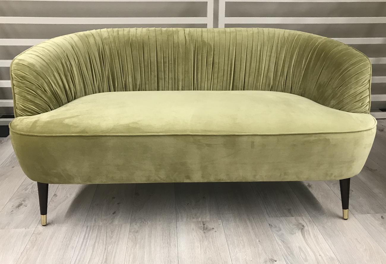 sofa-camille-promoçoes-escaldantes-domkapa