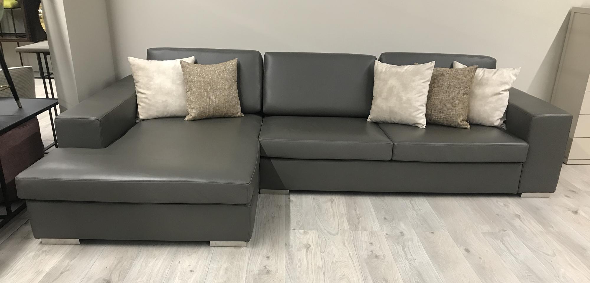 sofa-fen-chaise-longue-promoçoes-escaldantes-domkapa
