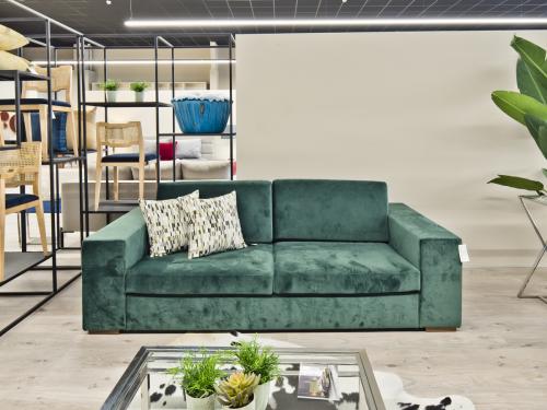 sofa-fen-promoçoes-escaldantes-loja-domkapa