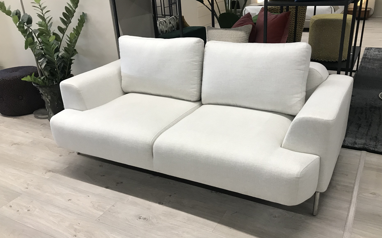 sofa-taís-promoçoes-escaldantes-domkapa