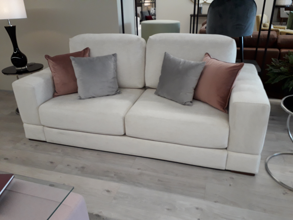 sofa-charlie-promoçoes-escaldantes-domkapa
