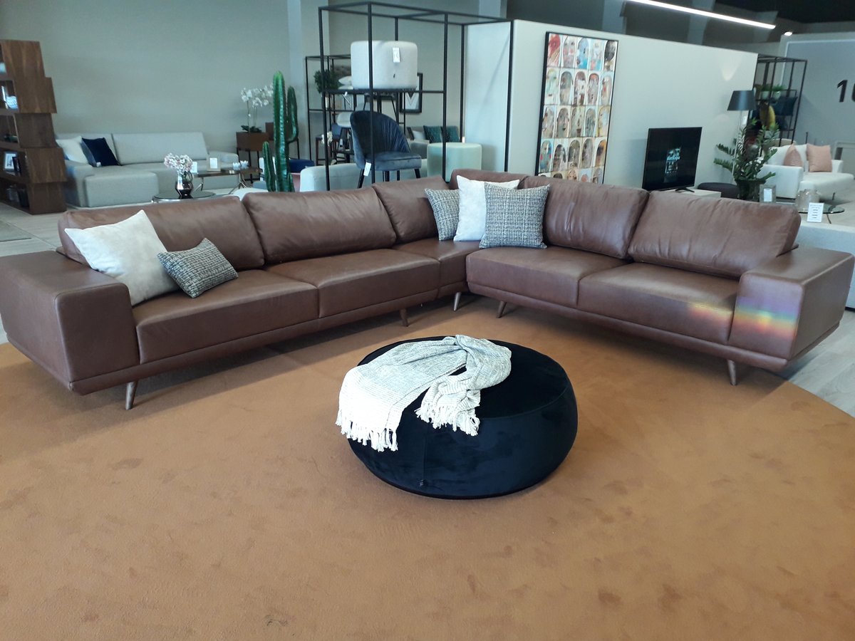 sofa-country-promoçoes-escaldantes-domkapa