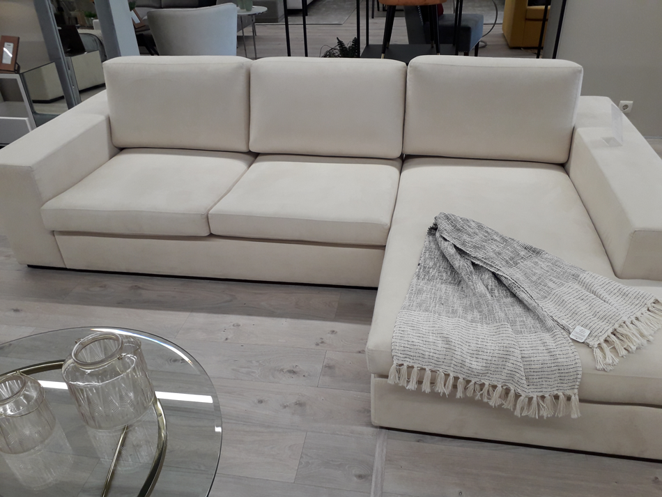 sofa-fen-promoçoes-escaldantes-domkapa