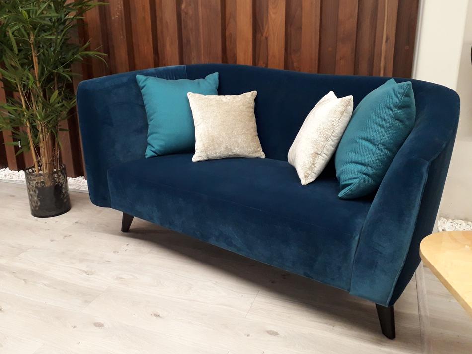 sofa-kristen-promoçoes-escaldantes-domkapa