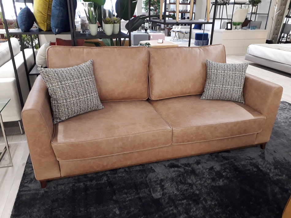 sofa-london-promoções-escaldantes-domkapa