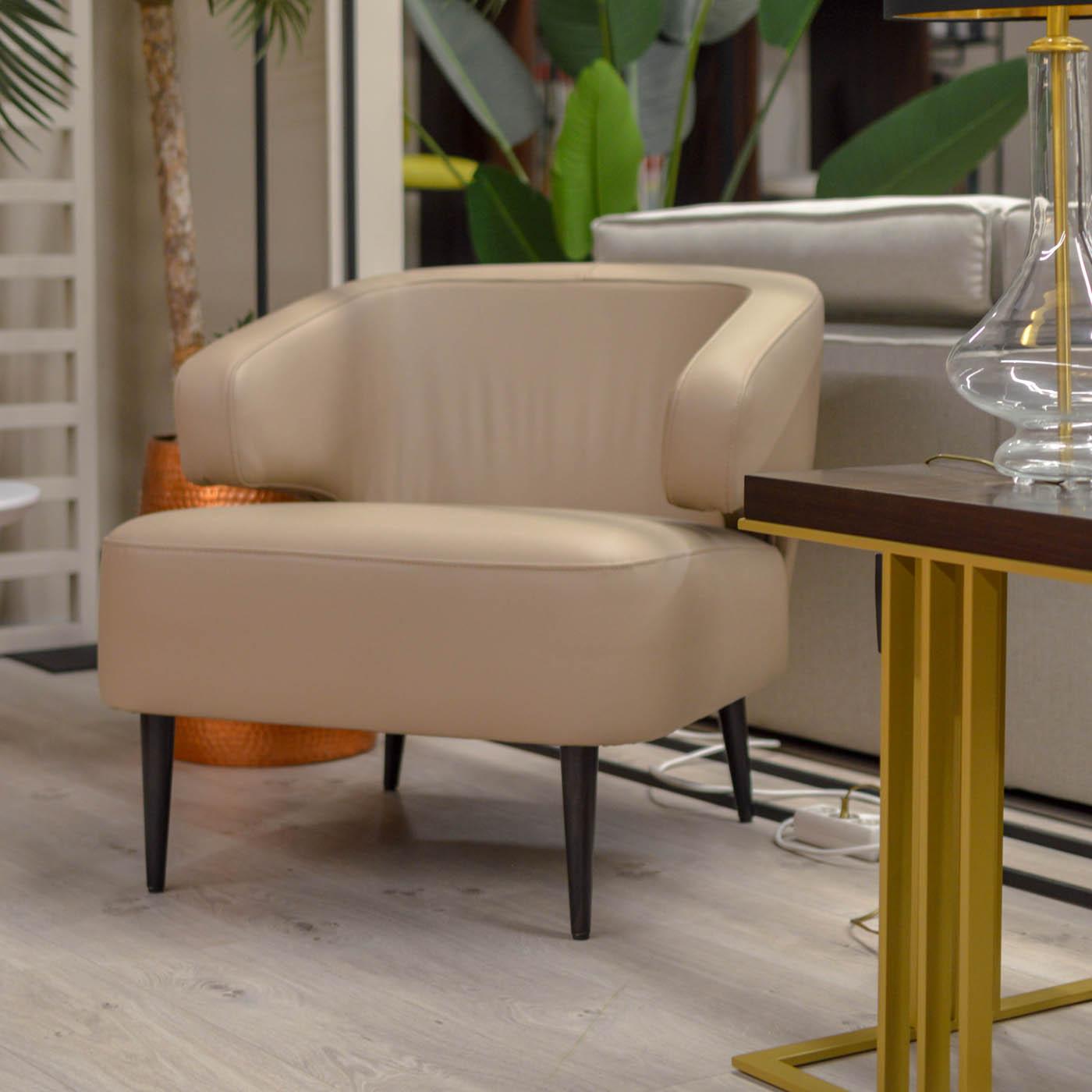 cadeira gemini - promoçoes escaldantes - domkapa