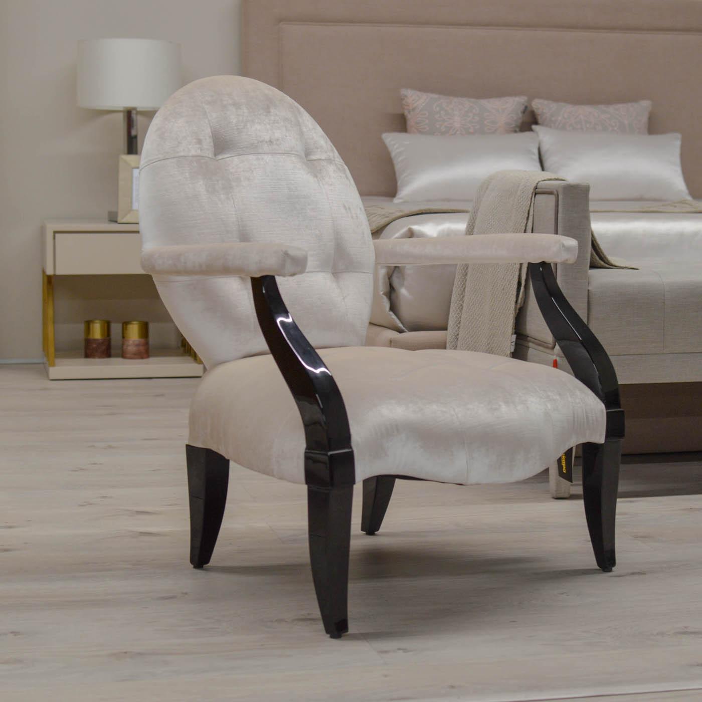 cadeirao chill - promoçoes escaldantes -domkapa