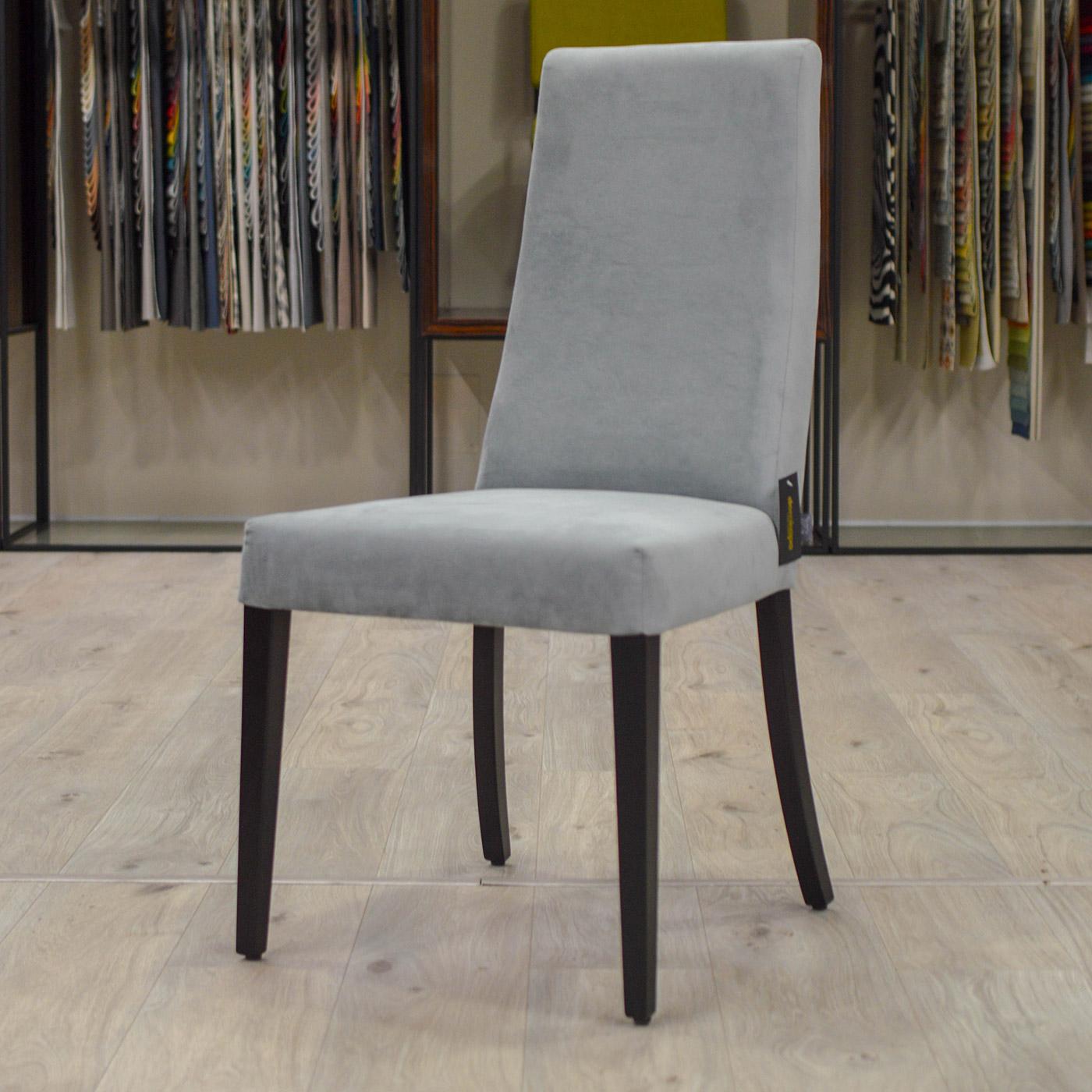cadeiras isa-promoçoes escaldantes-domkapa