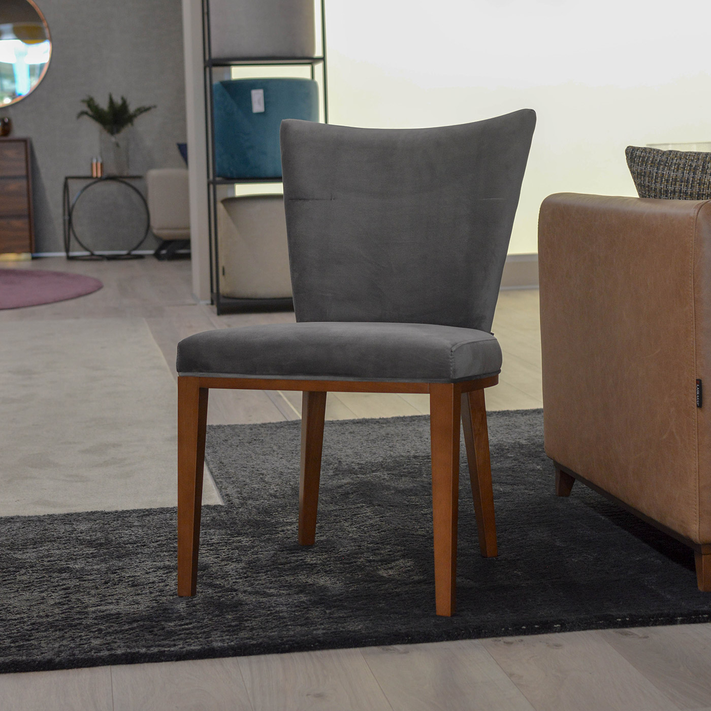 cadeira-vianna-domkapa-promoçoes-escaldantes