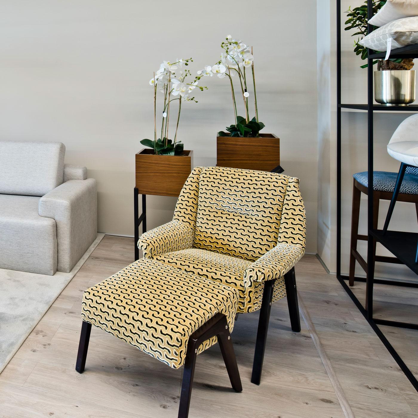 cadeira greta - promoçoes escaldantes - domkapa