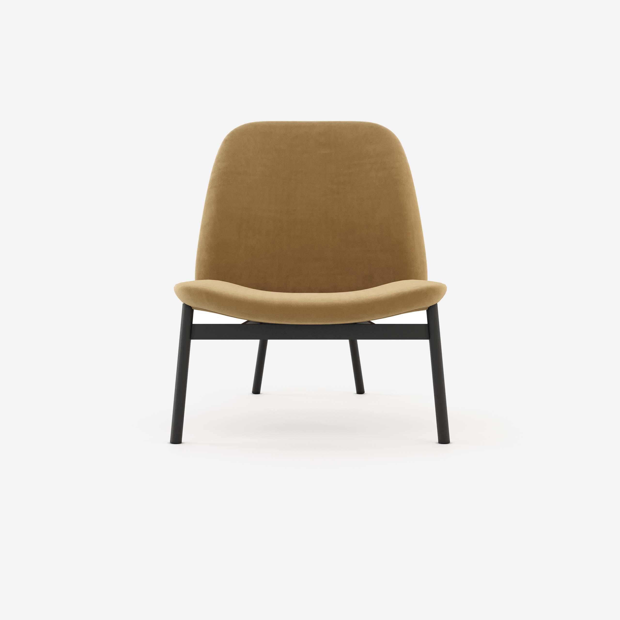 edison-armchair-domkapa-new-collection-2021-living-room-decor (2)