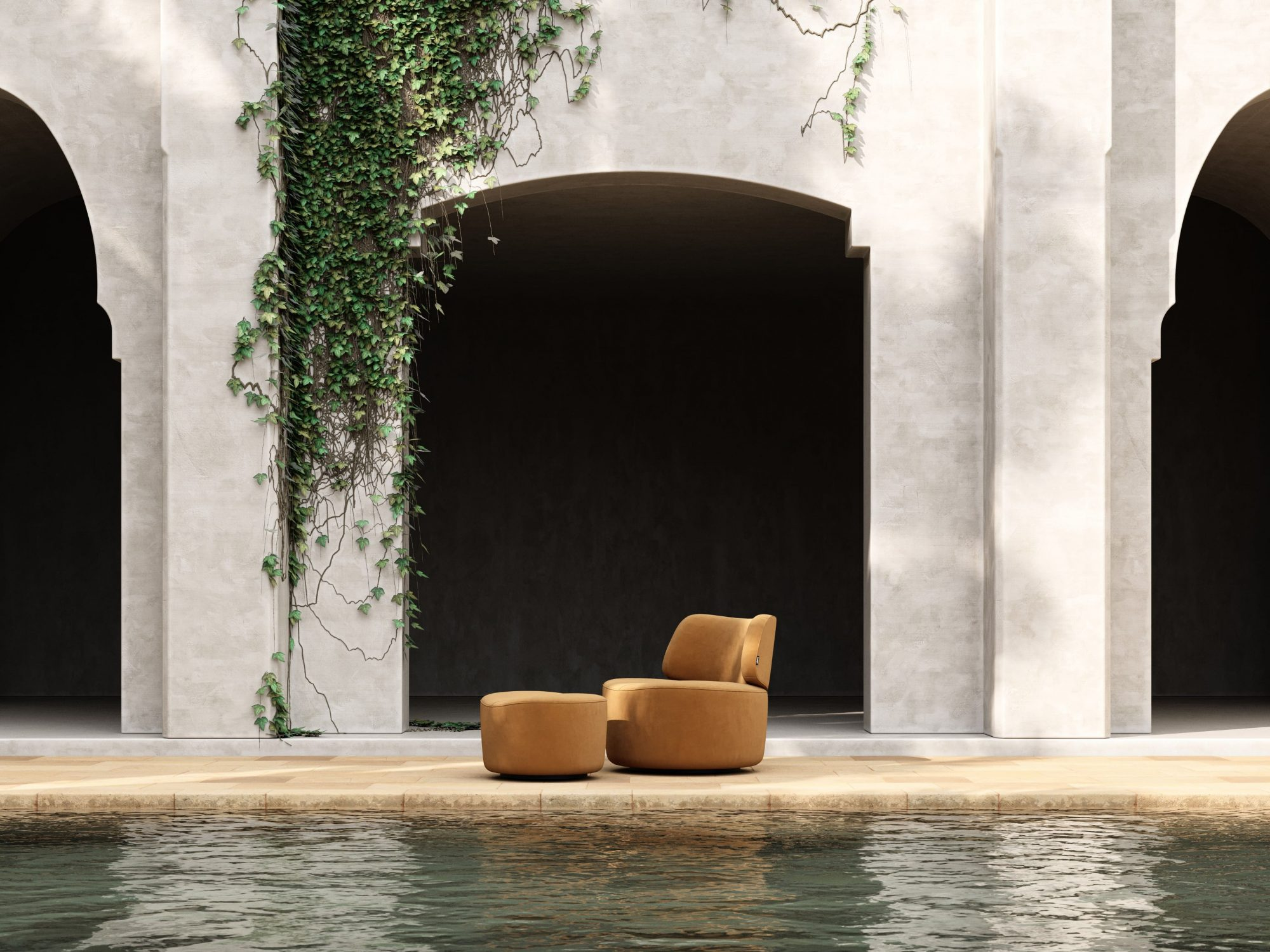 harmony-armchair-domkapa-velvet-living-room-interior-design-7-2000x1500