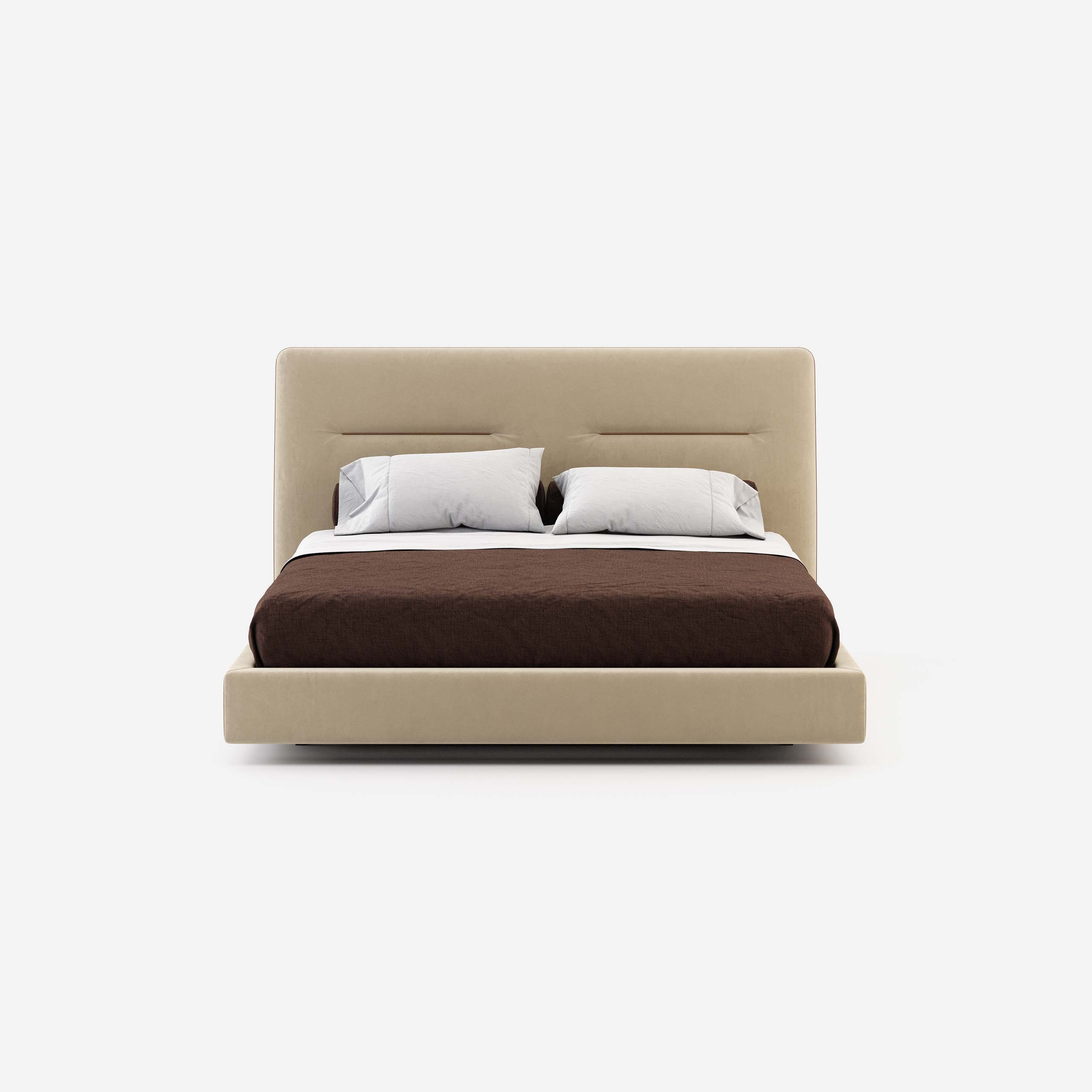 helen-bed-domkapa-new-collection-2021-bedroom-decor (2)