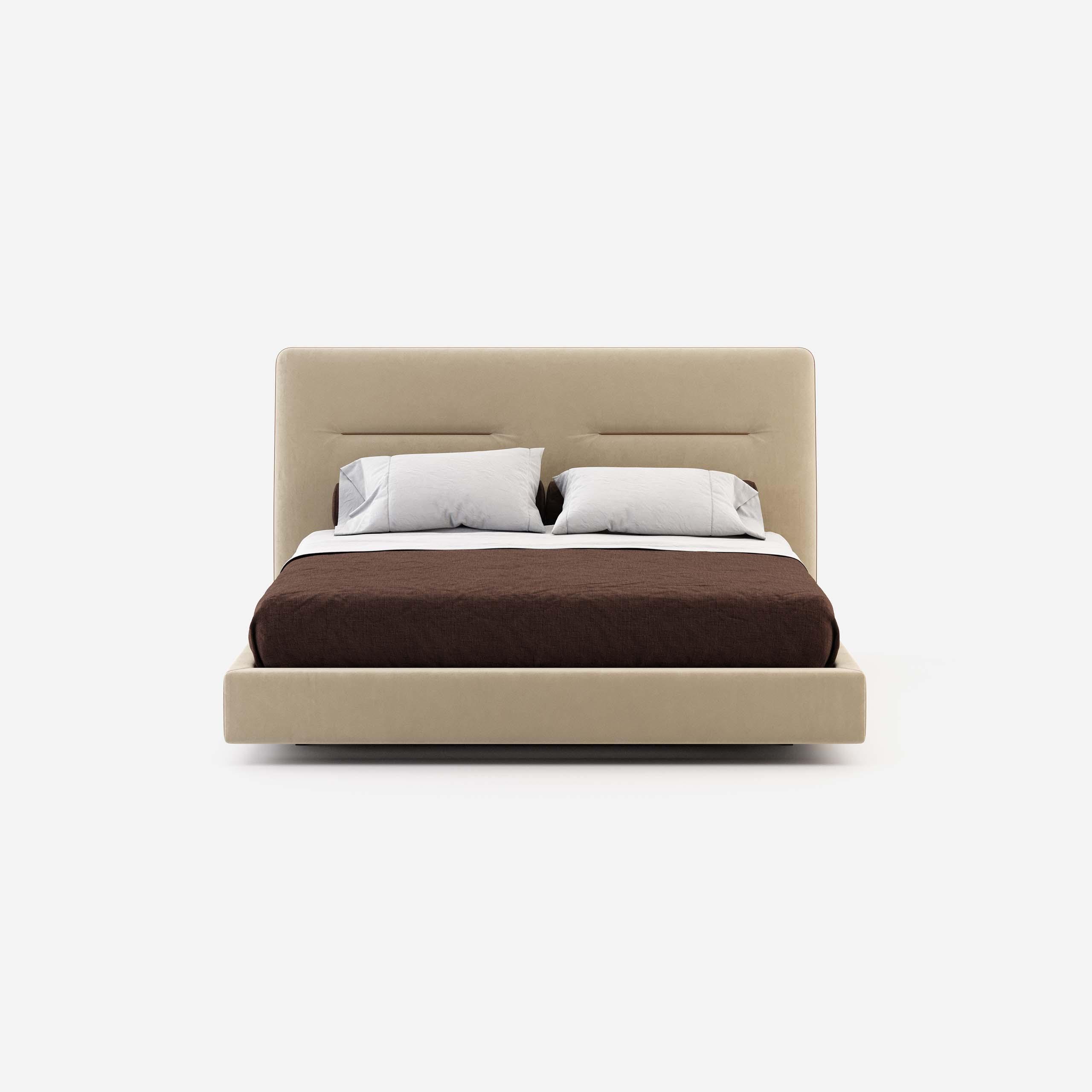 helen-bed-domkapa-new-collection-2021-bedroom-decor (2)