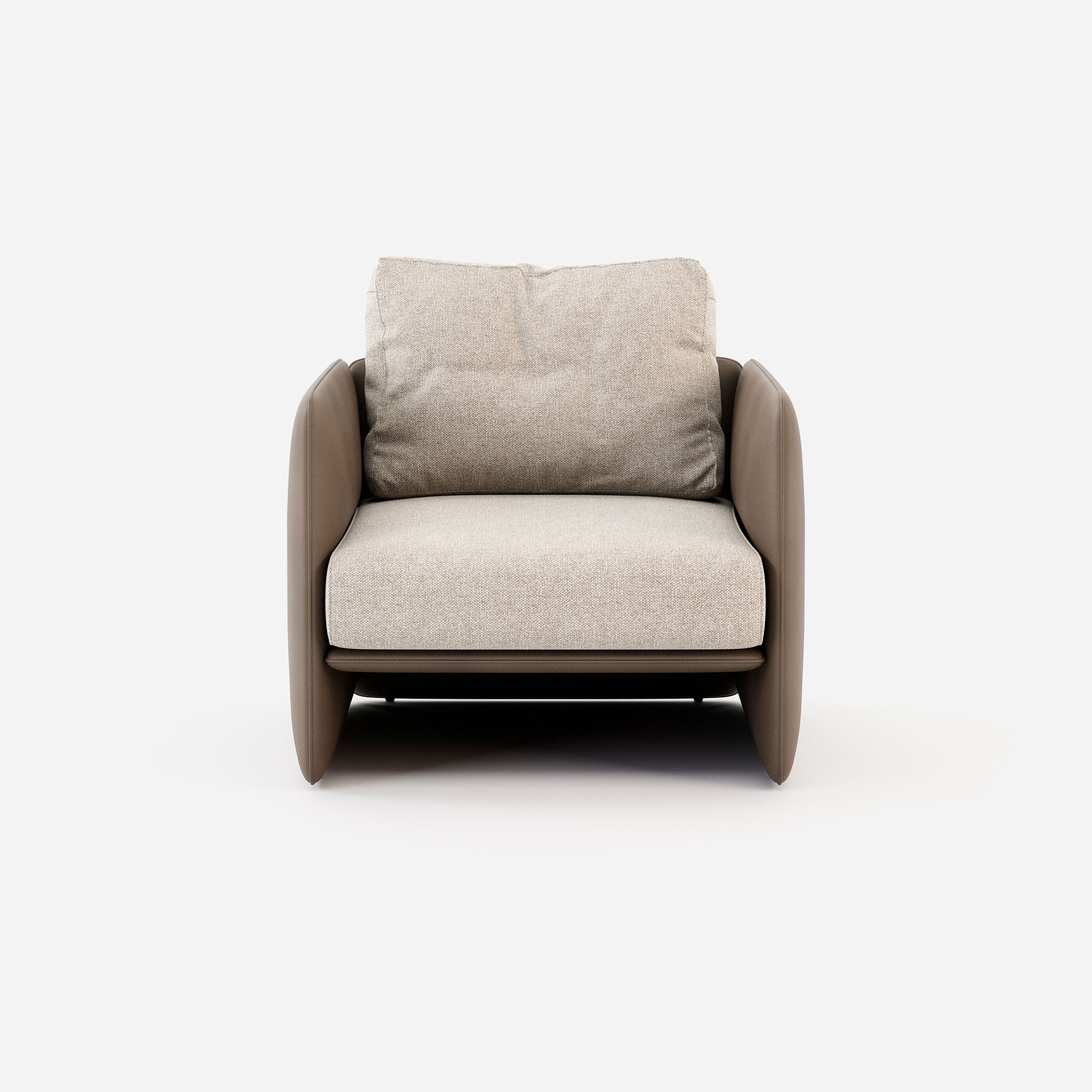 miller-armchair-domkapa-new-2021-collection-living-room-decor-(4)