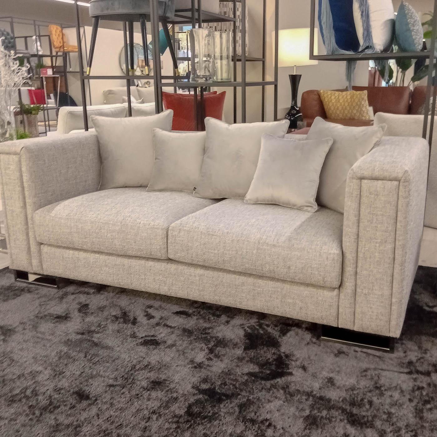 sofa-modelo-unico-domkapa-black-friday