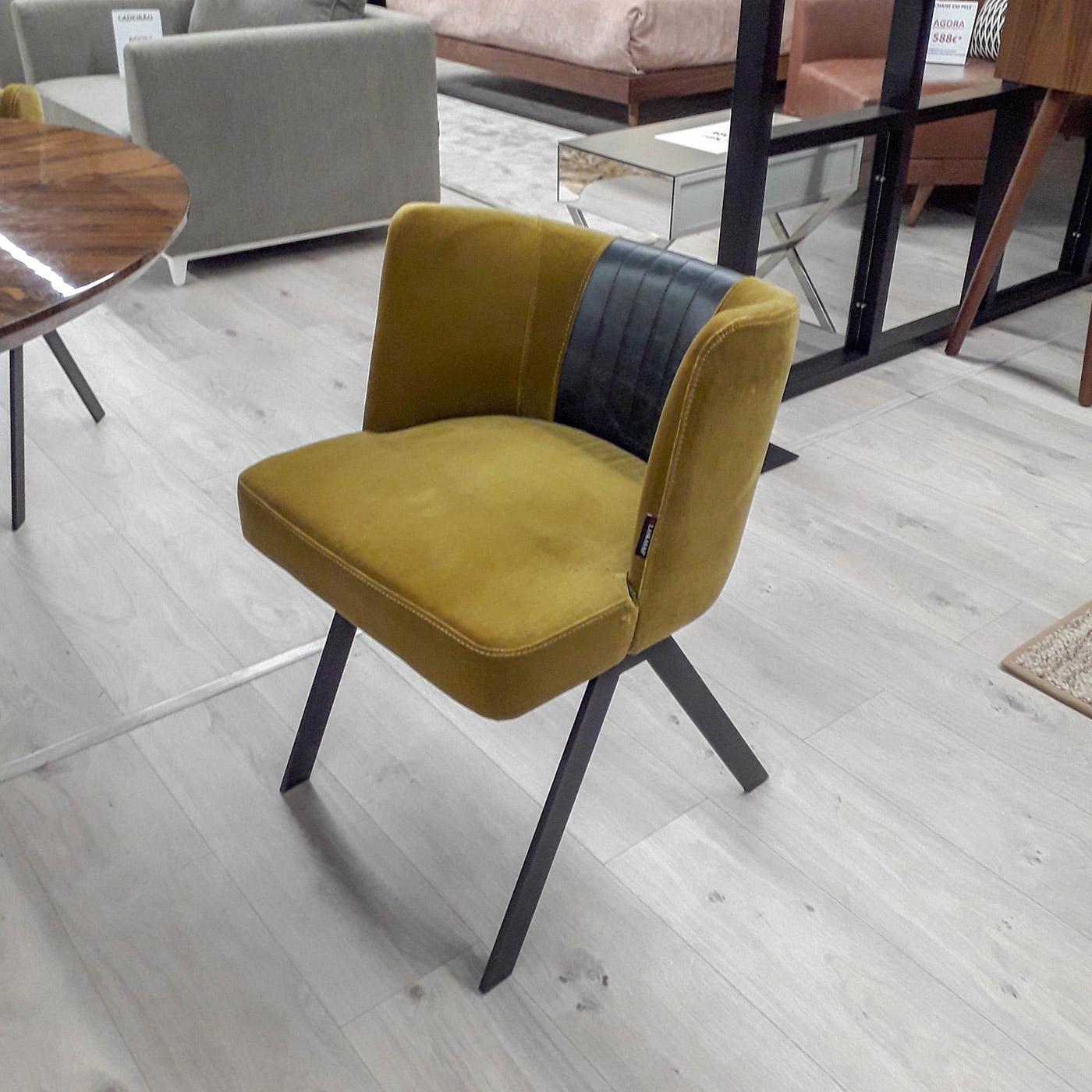 cadeira-gordon-domkapa-liquidação-total