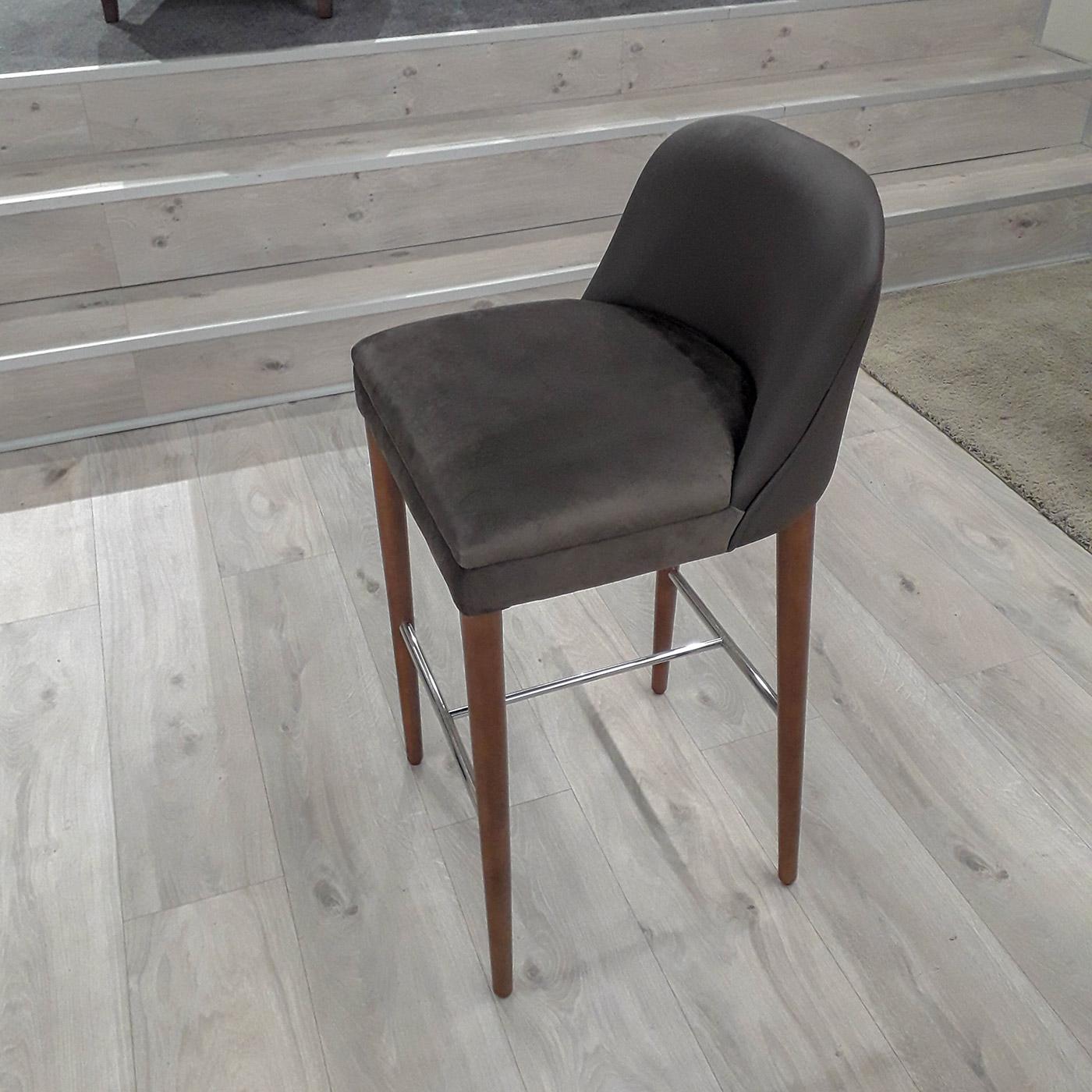 cadeira-bar-estoril-domkapa-liquidação-total