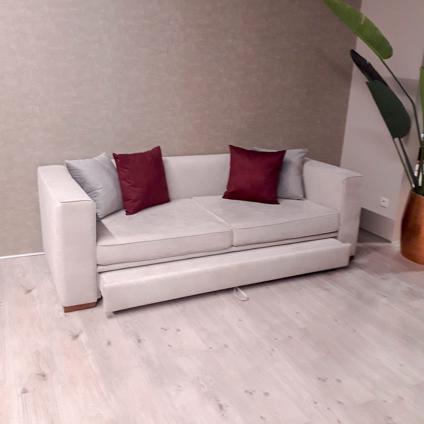 sofa-cama-domkapa-liquidação-total