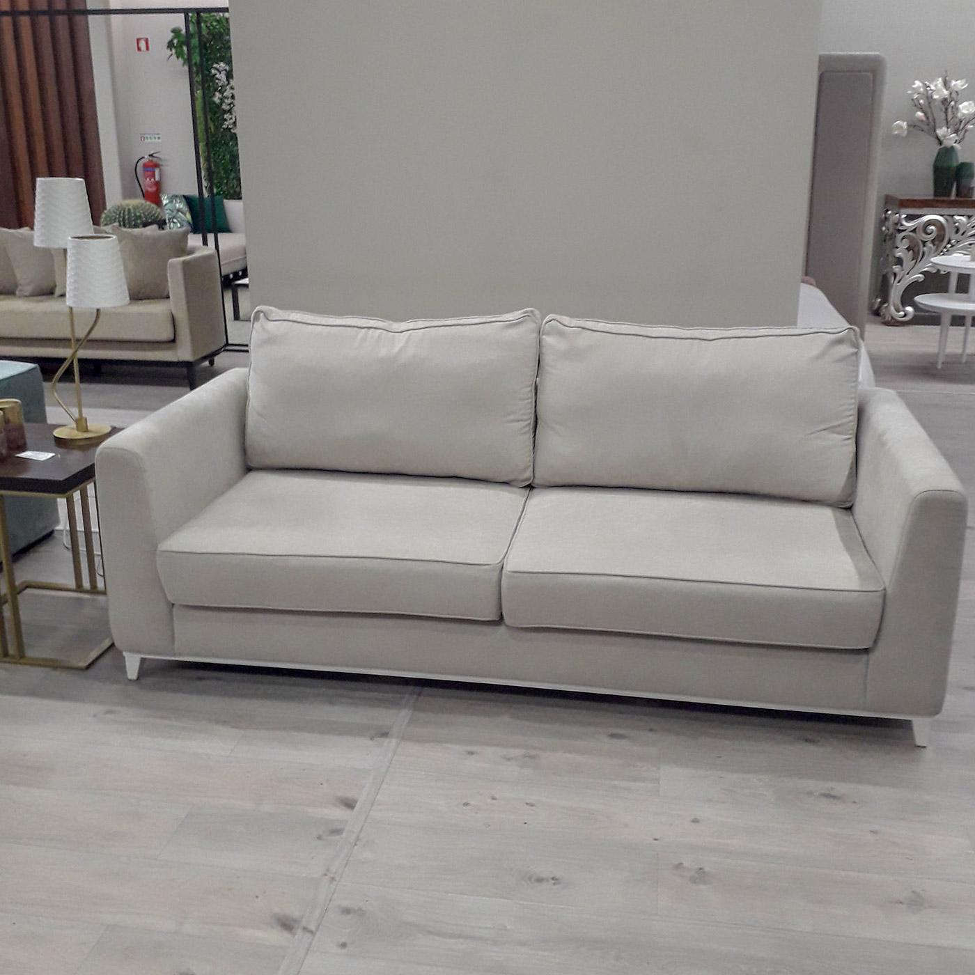 sofa-london-chaise-domkapa-liquidação-total