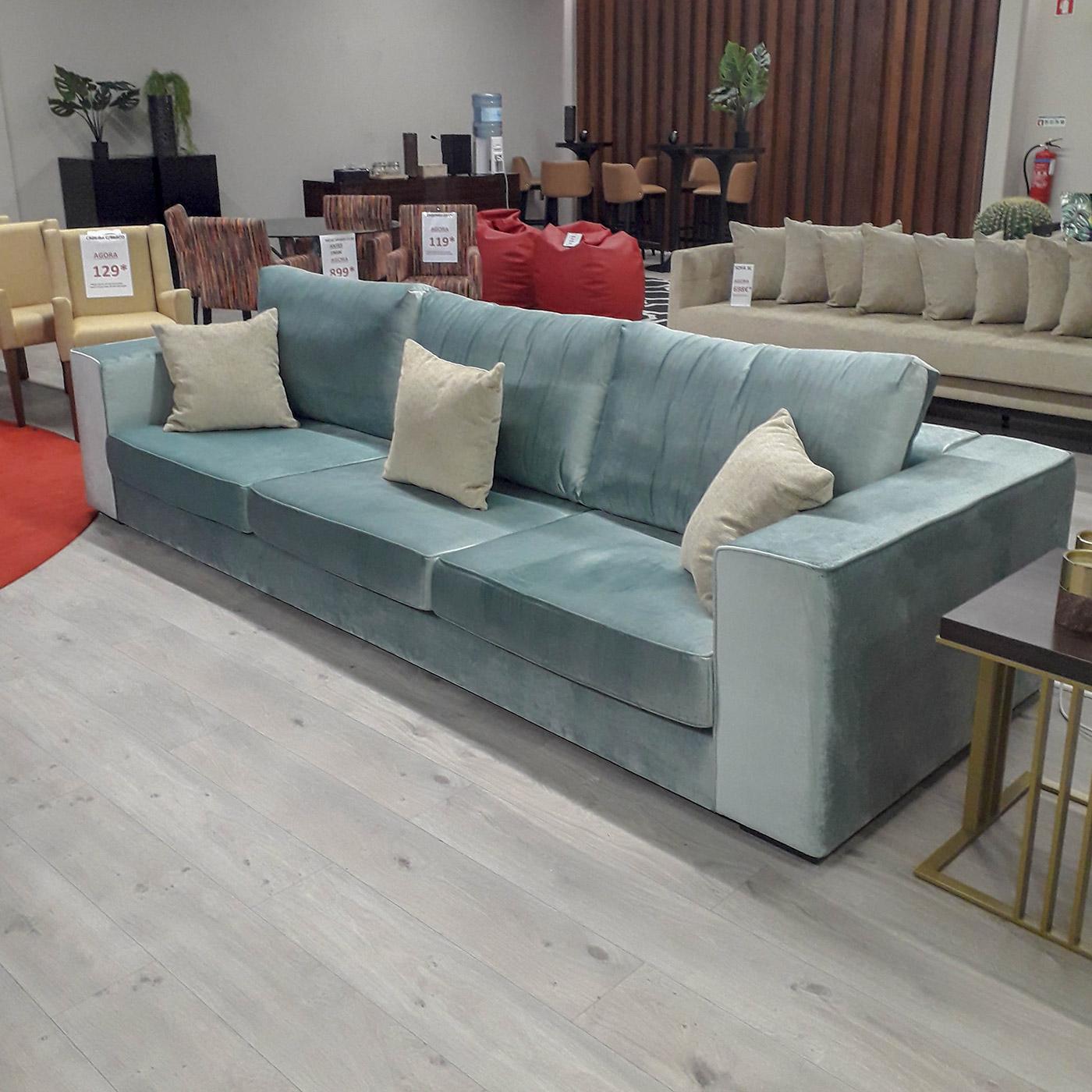 sofa-fen-chaise-domkapa-liquidação-total