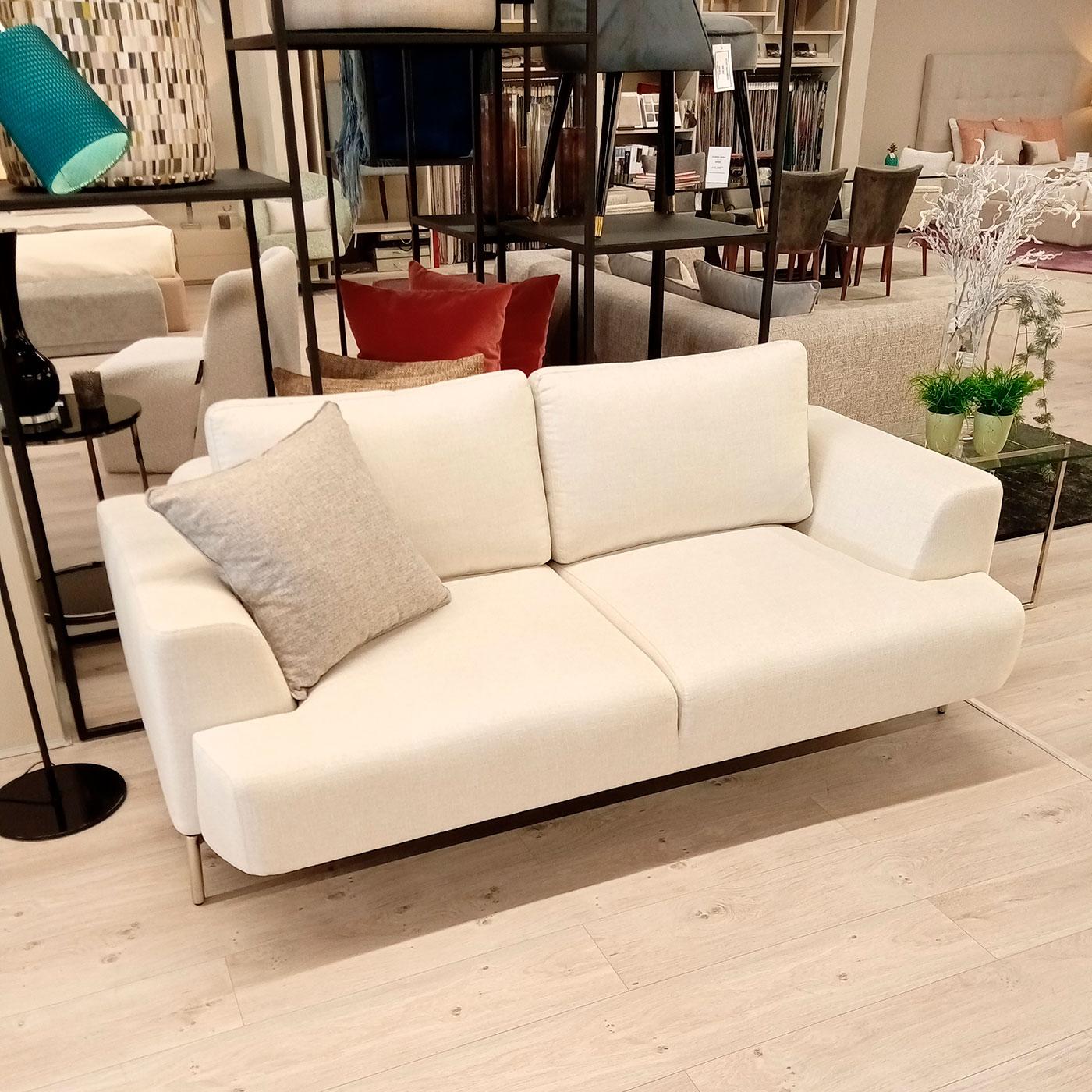 sofa-tais-domkapa