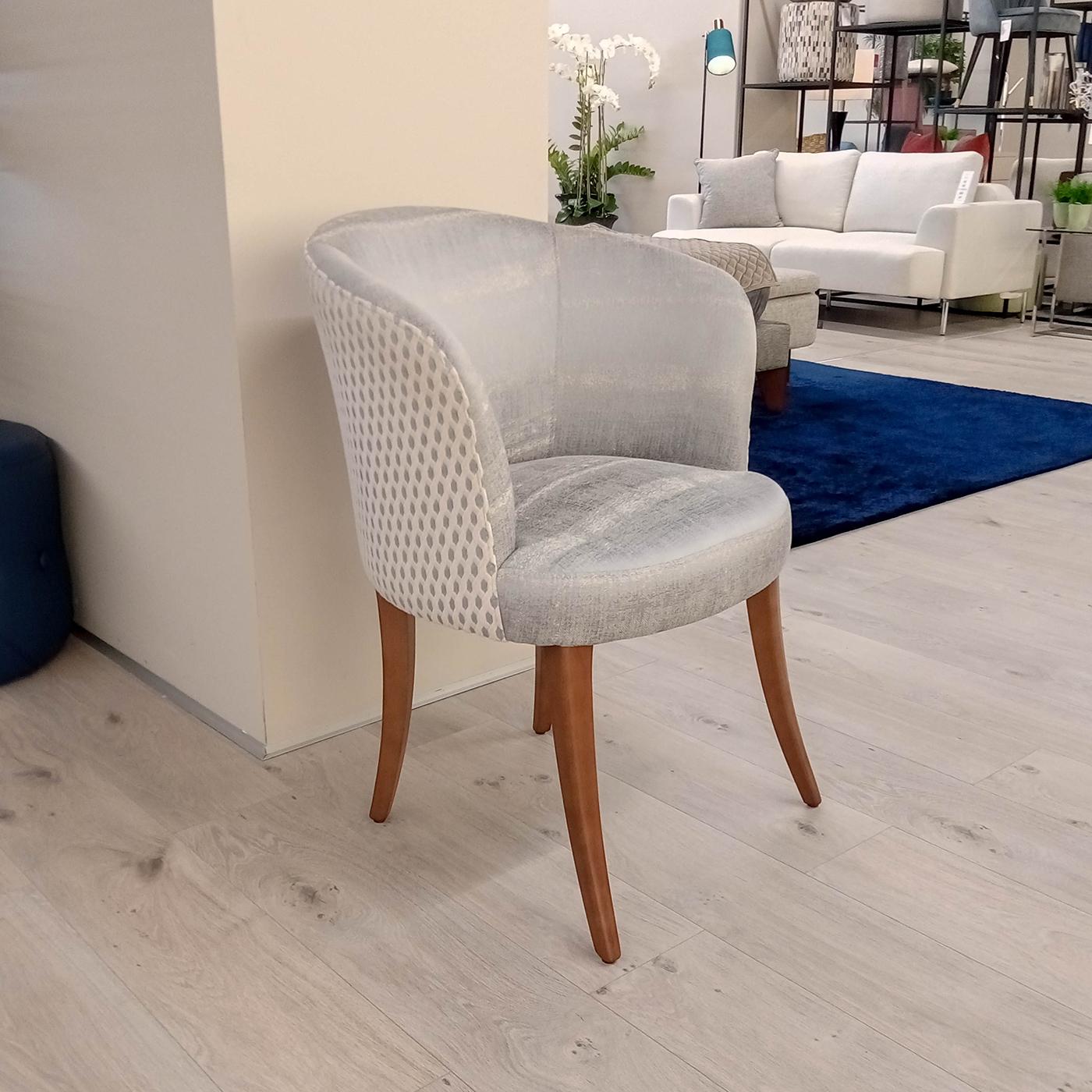 cadeira-mary-domkapa