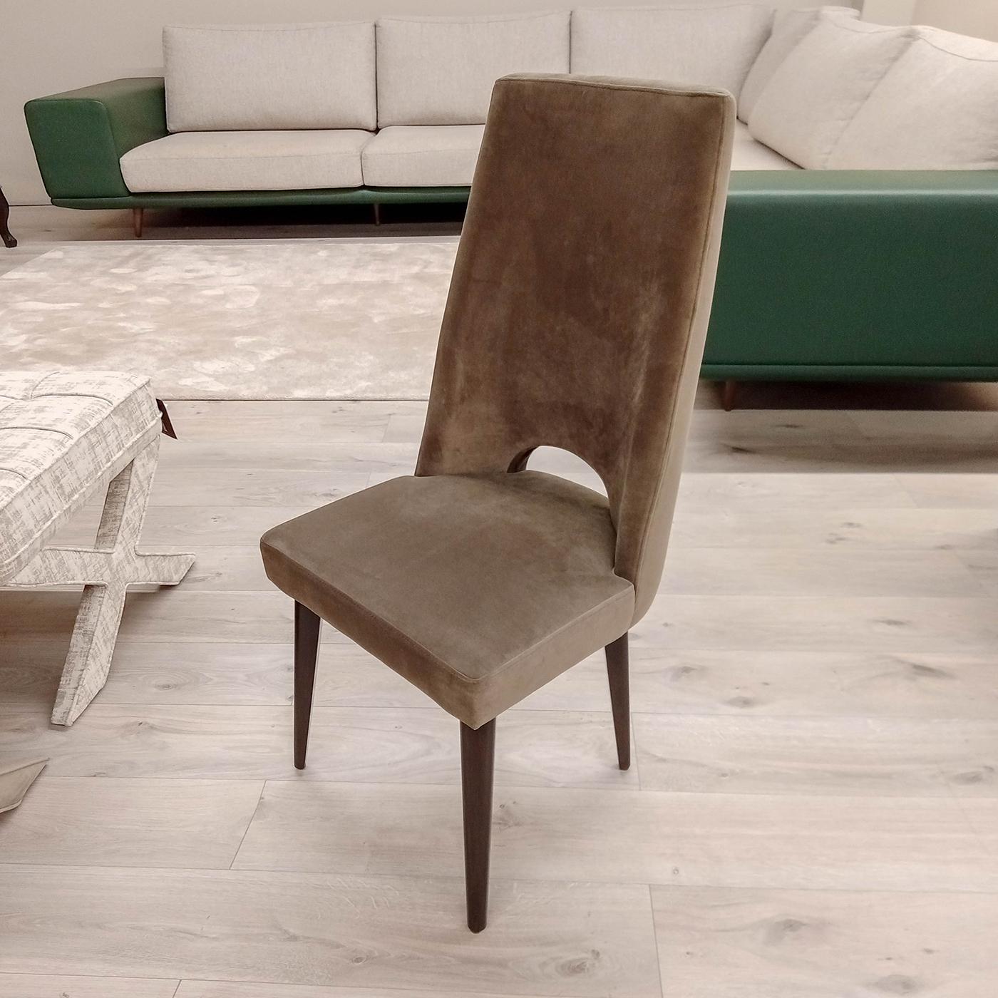 cadeira-indigo-domkapa