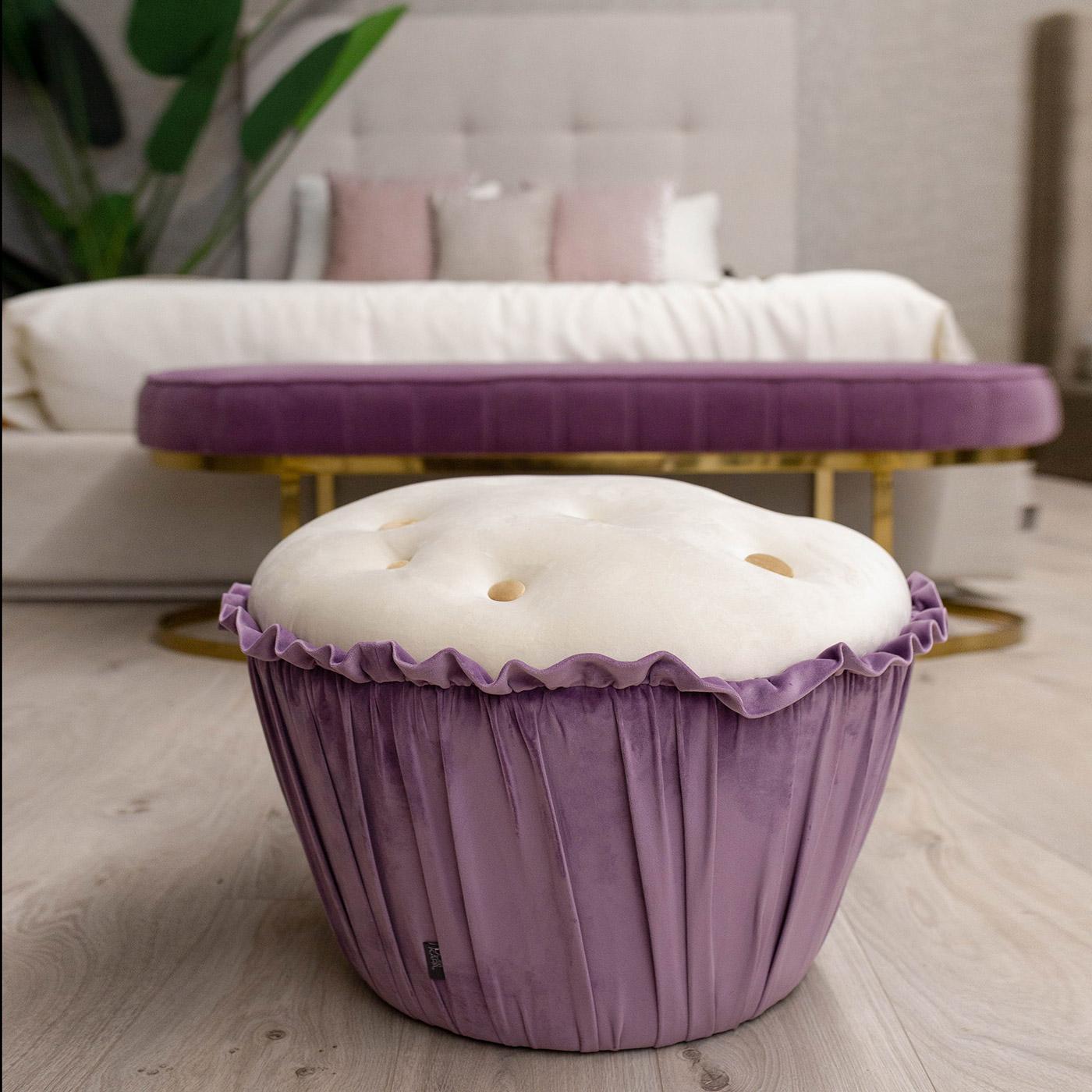 pouf-cupcake-domkapa-liquidação-total