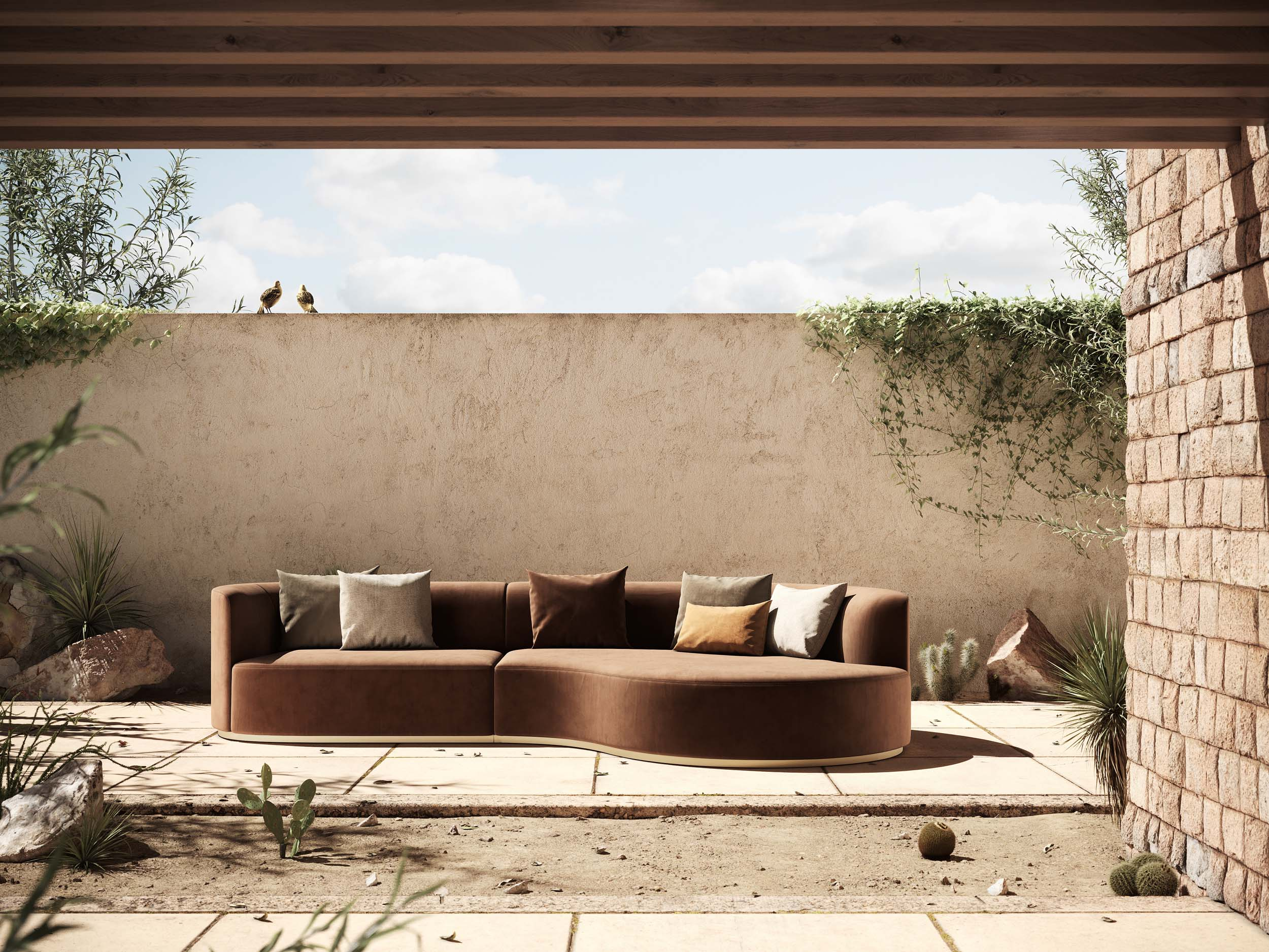 chloe-sofa-domkapa-new-collection-2021-living-room-decor