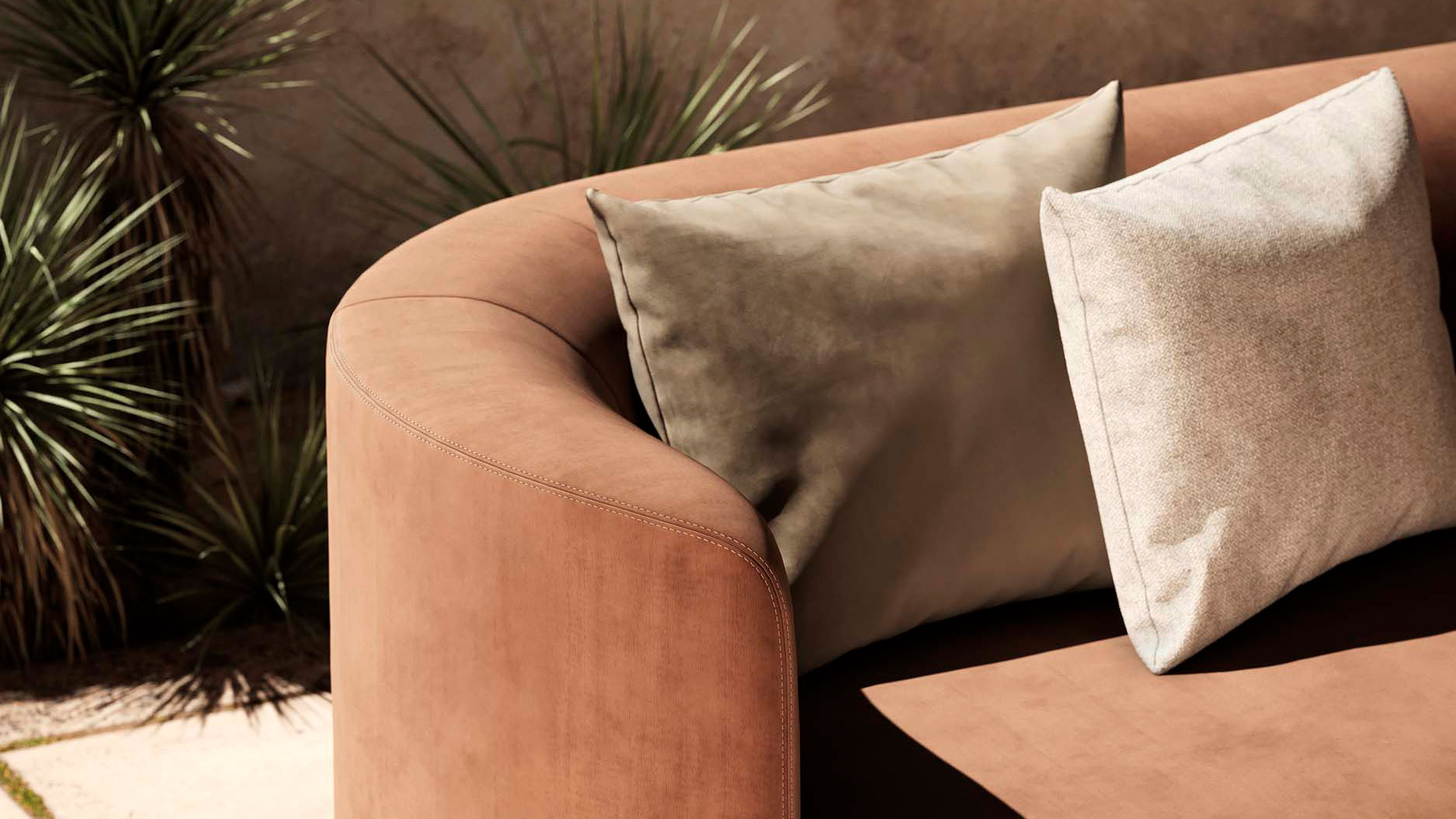 chloe-sofa-domkapa-new-collection-2021-living-room-decor