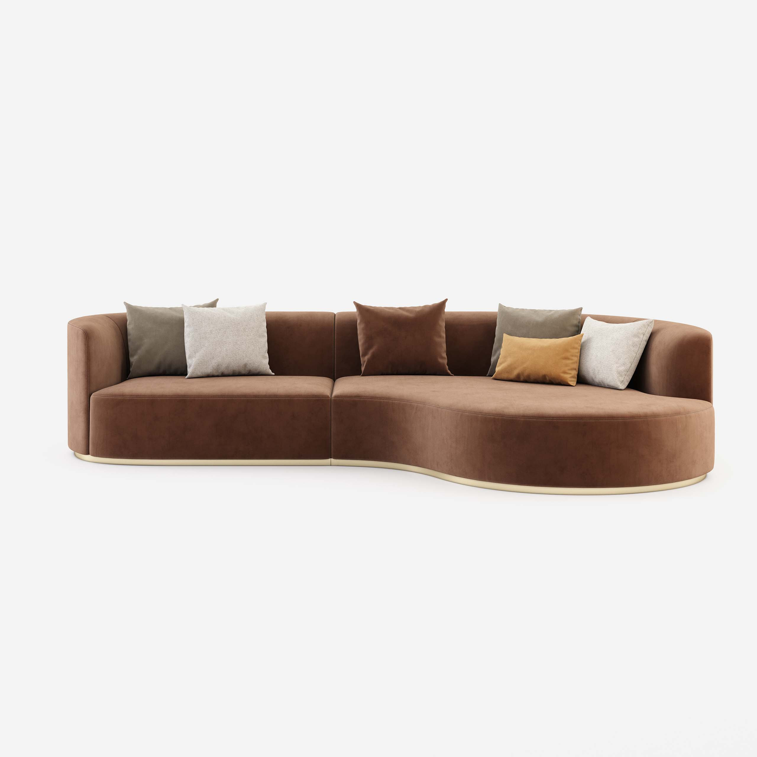 chloe-sofa-domkapa-2021-new-collection-living-room-decor (10)