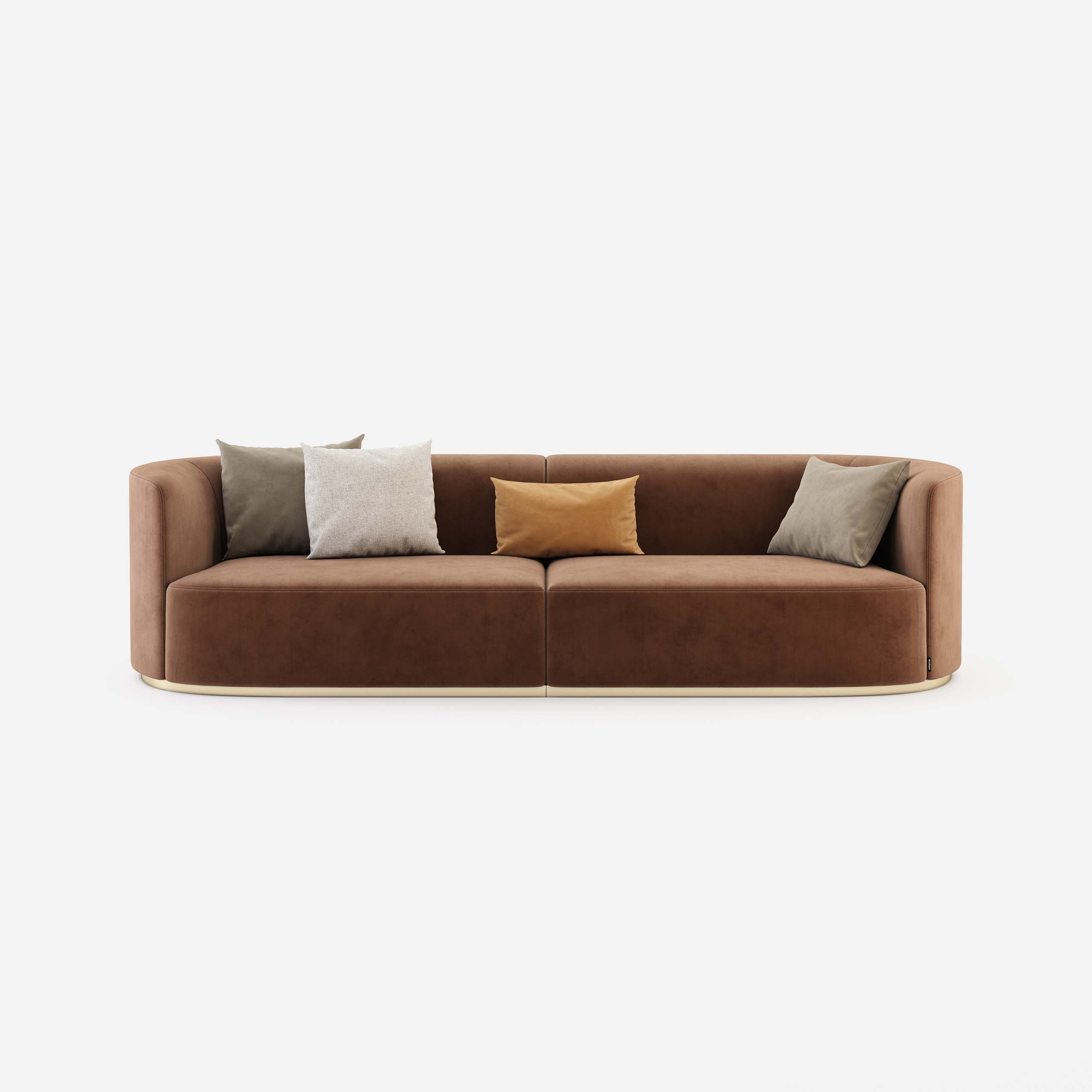 Chloe Sofa Dk 2021 Collection Living Room Decor